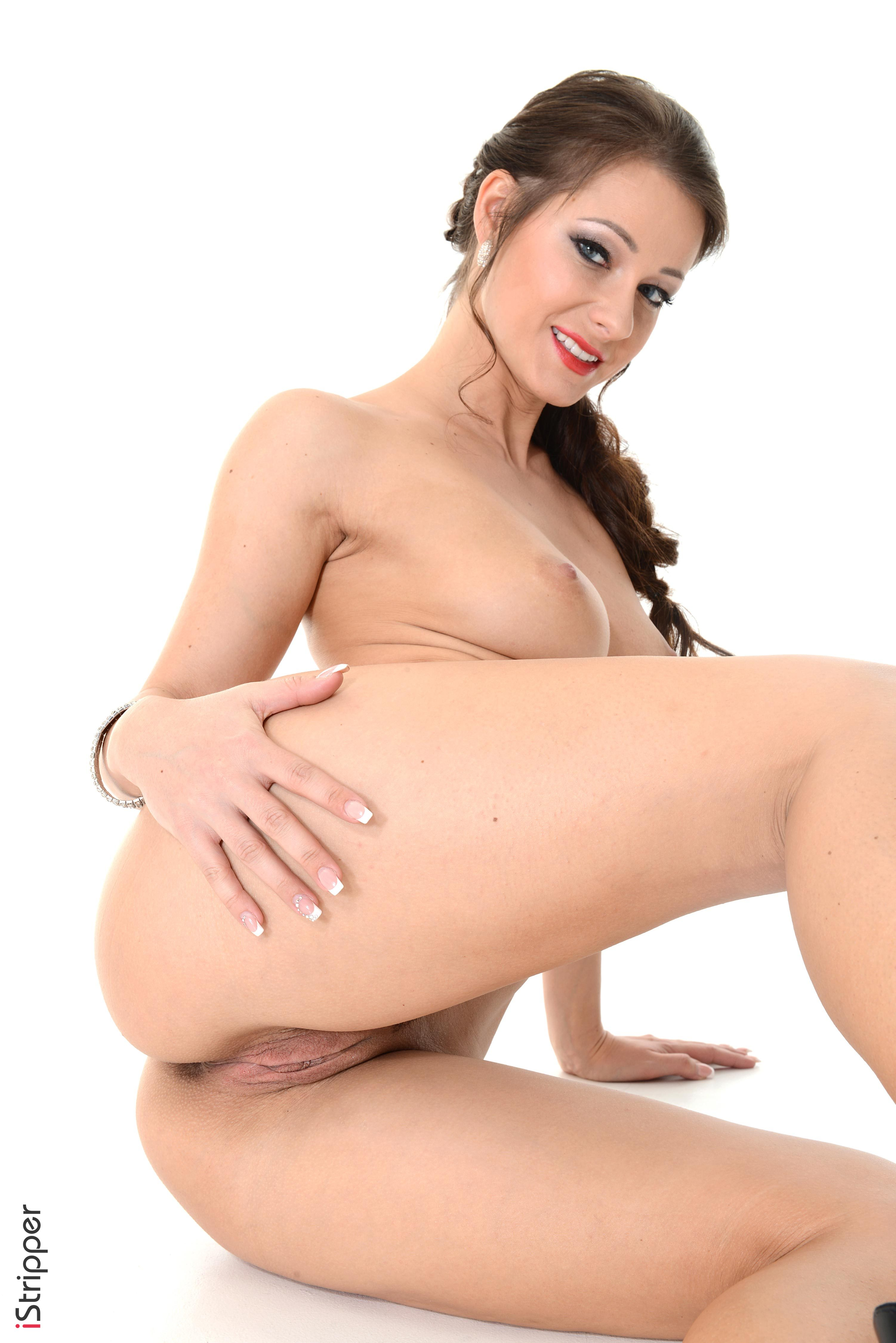 perfect boobs wallpaper