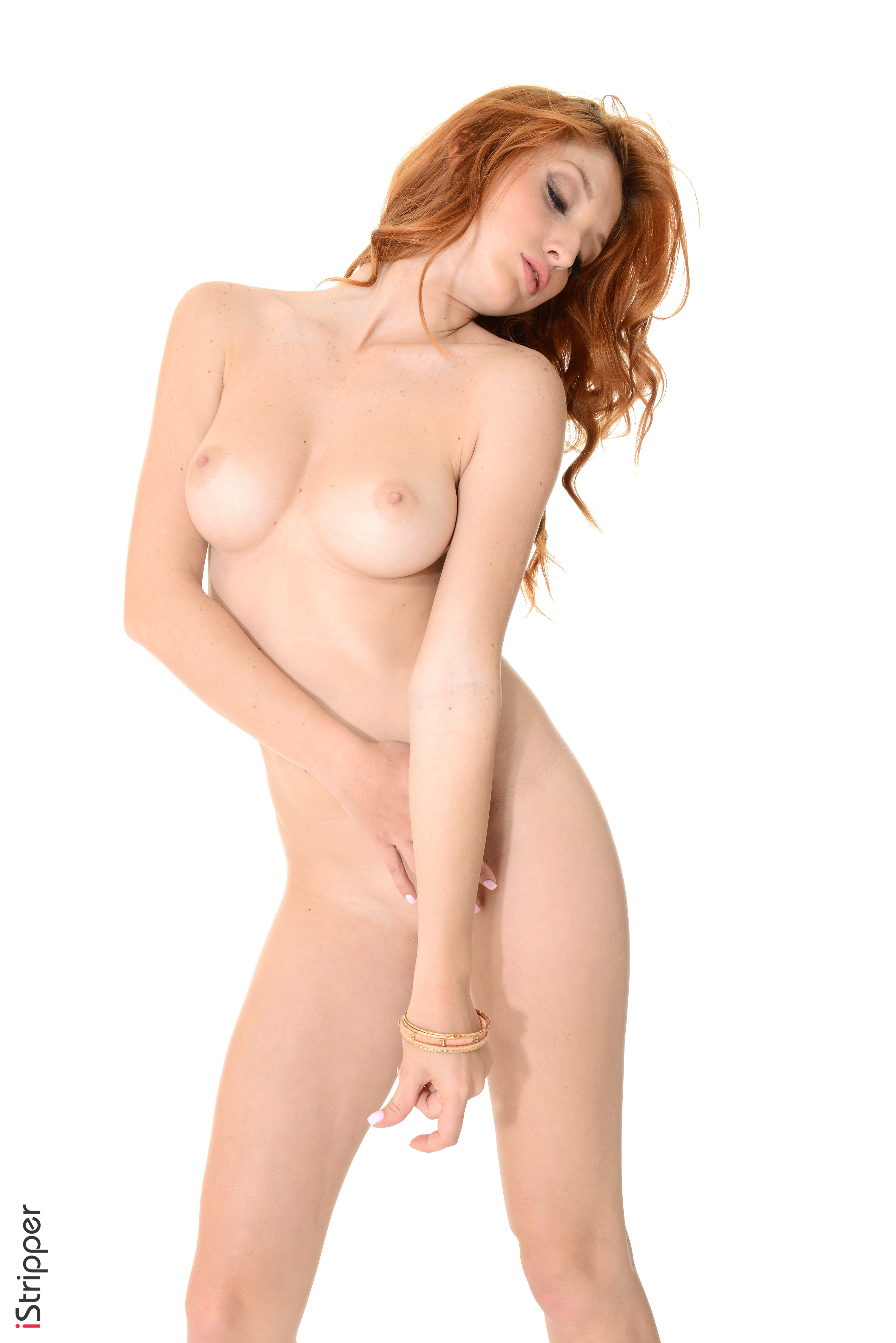 free live porn wallpapers