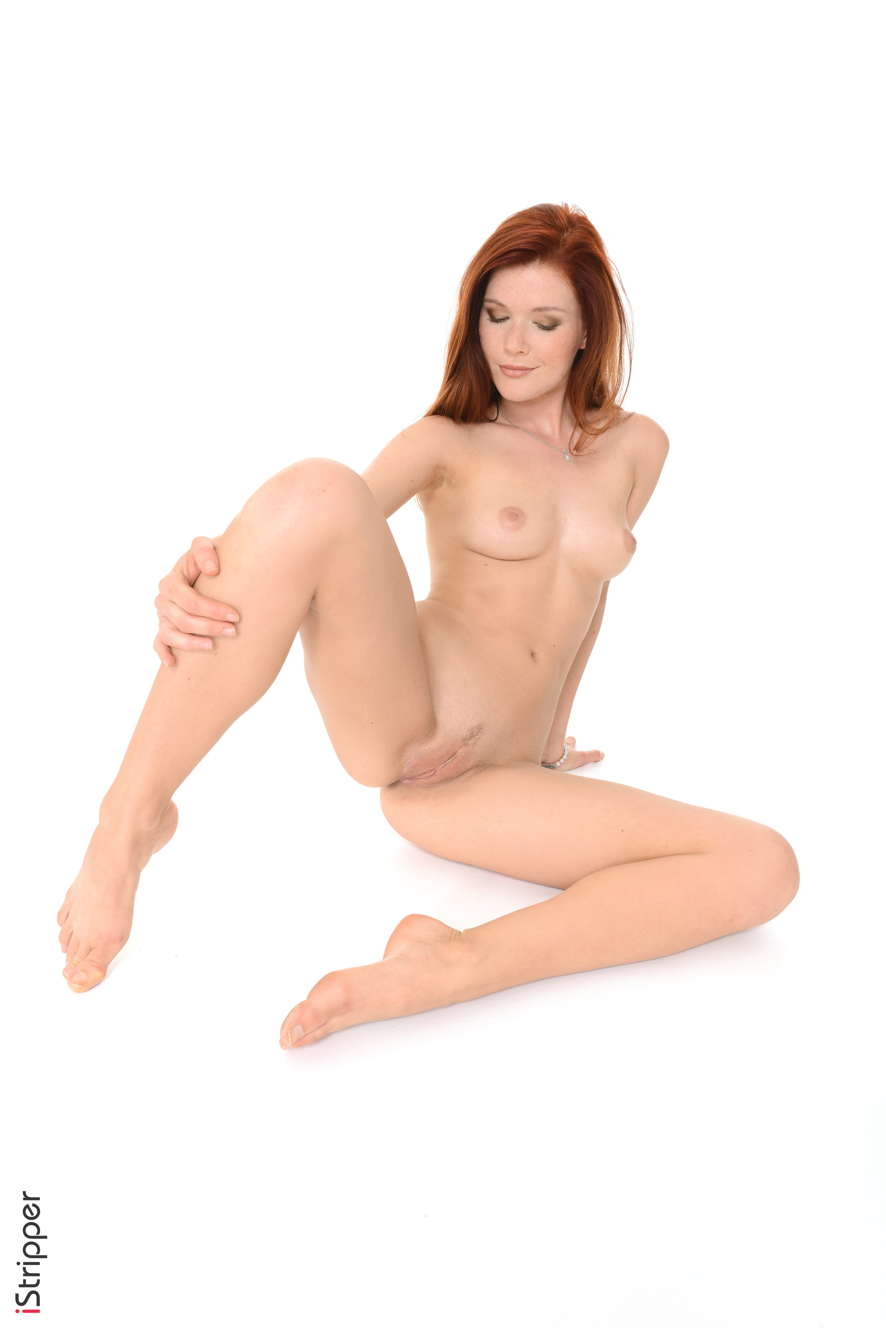 sexy naked wallpapers