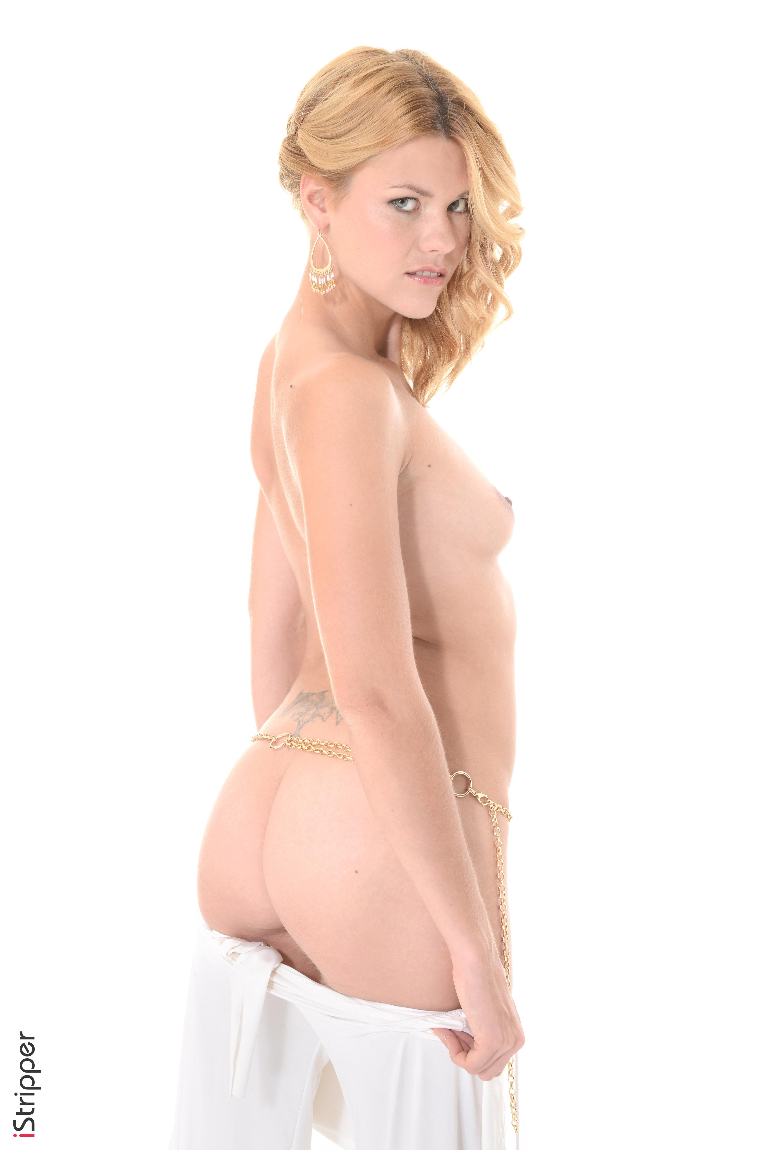nude asian wallpaper