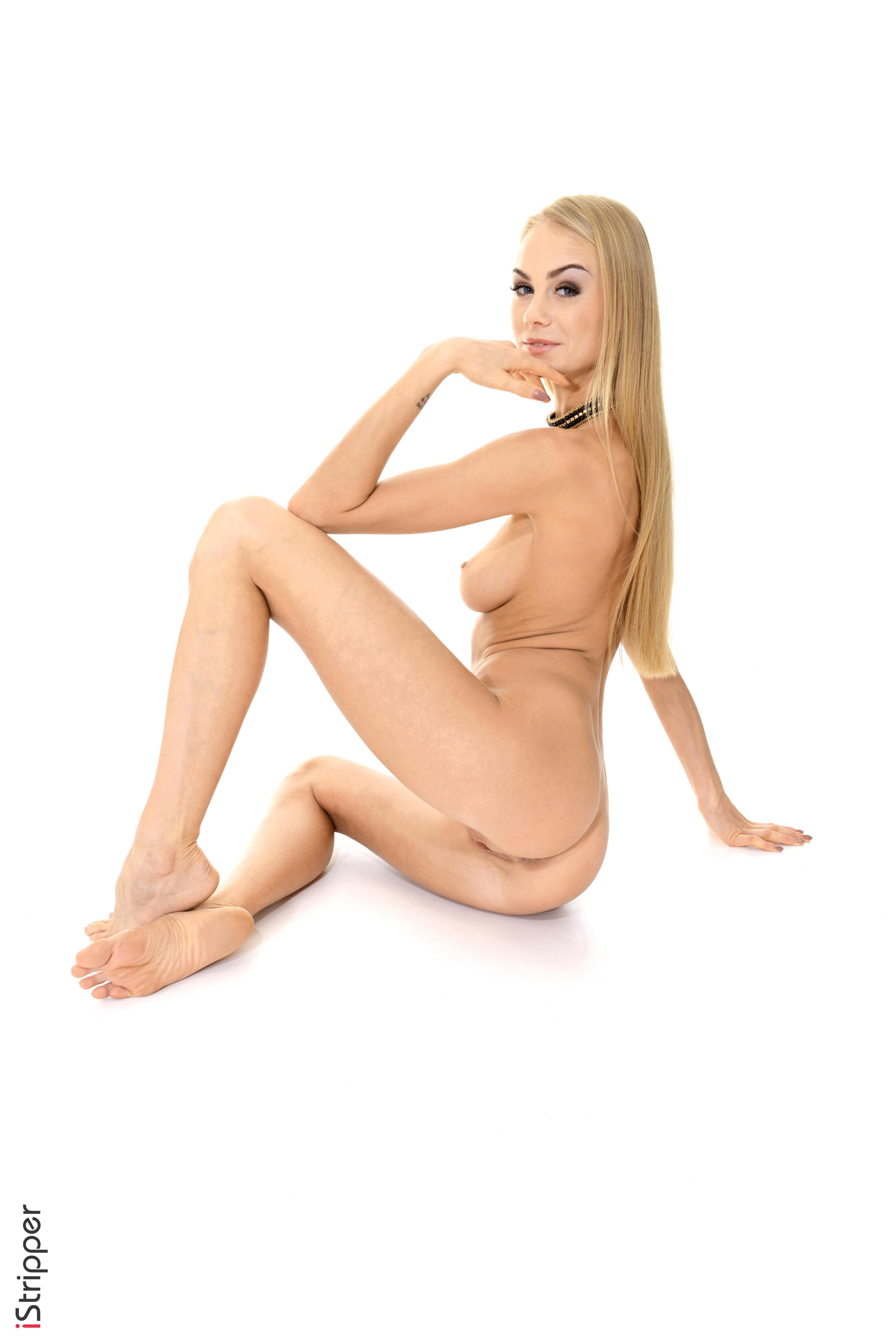 full hd nude girls wallpaper