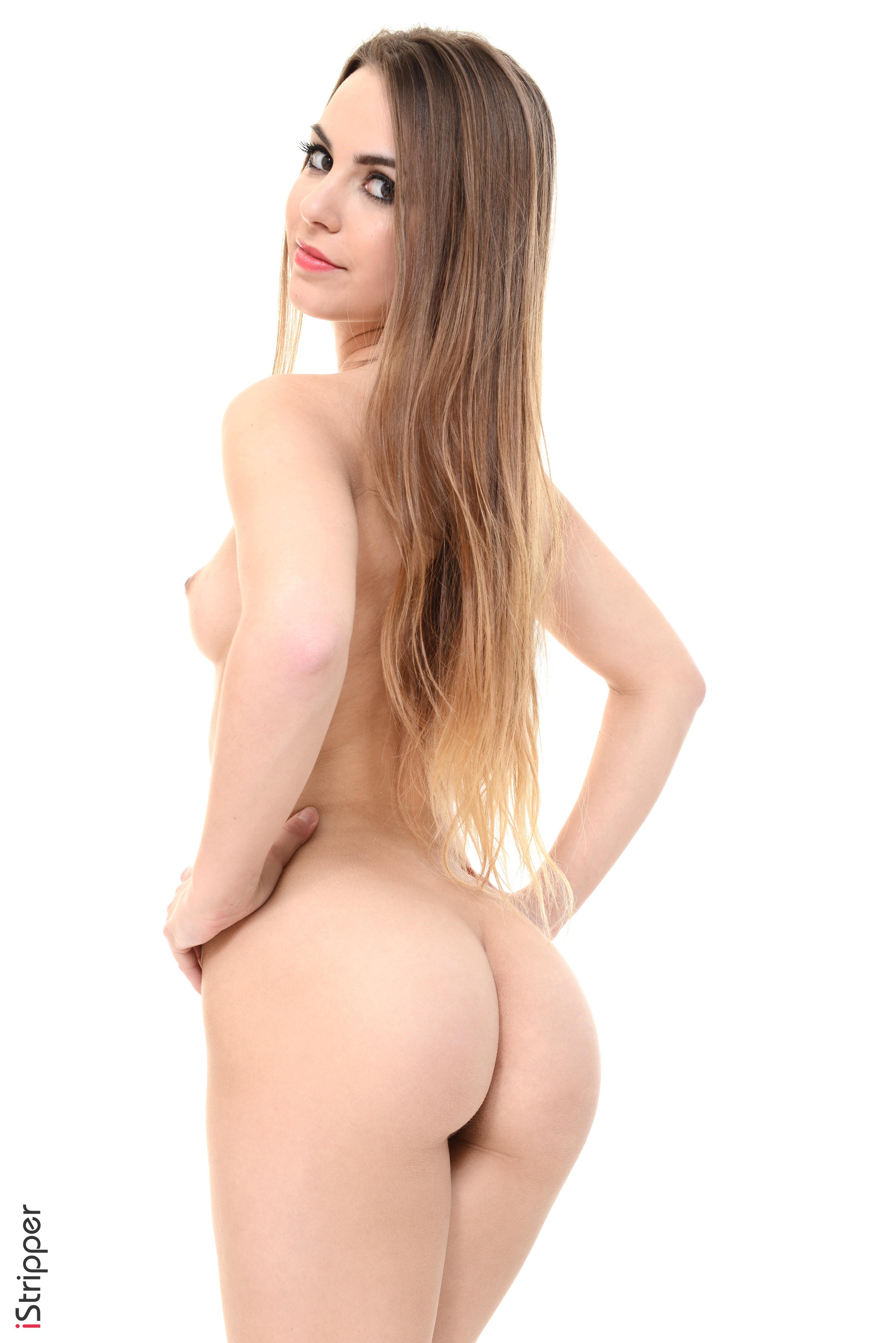 hd nude women wallpaper