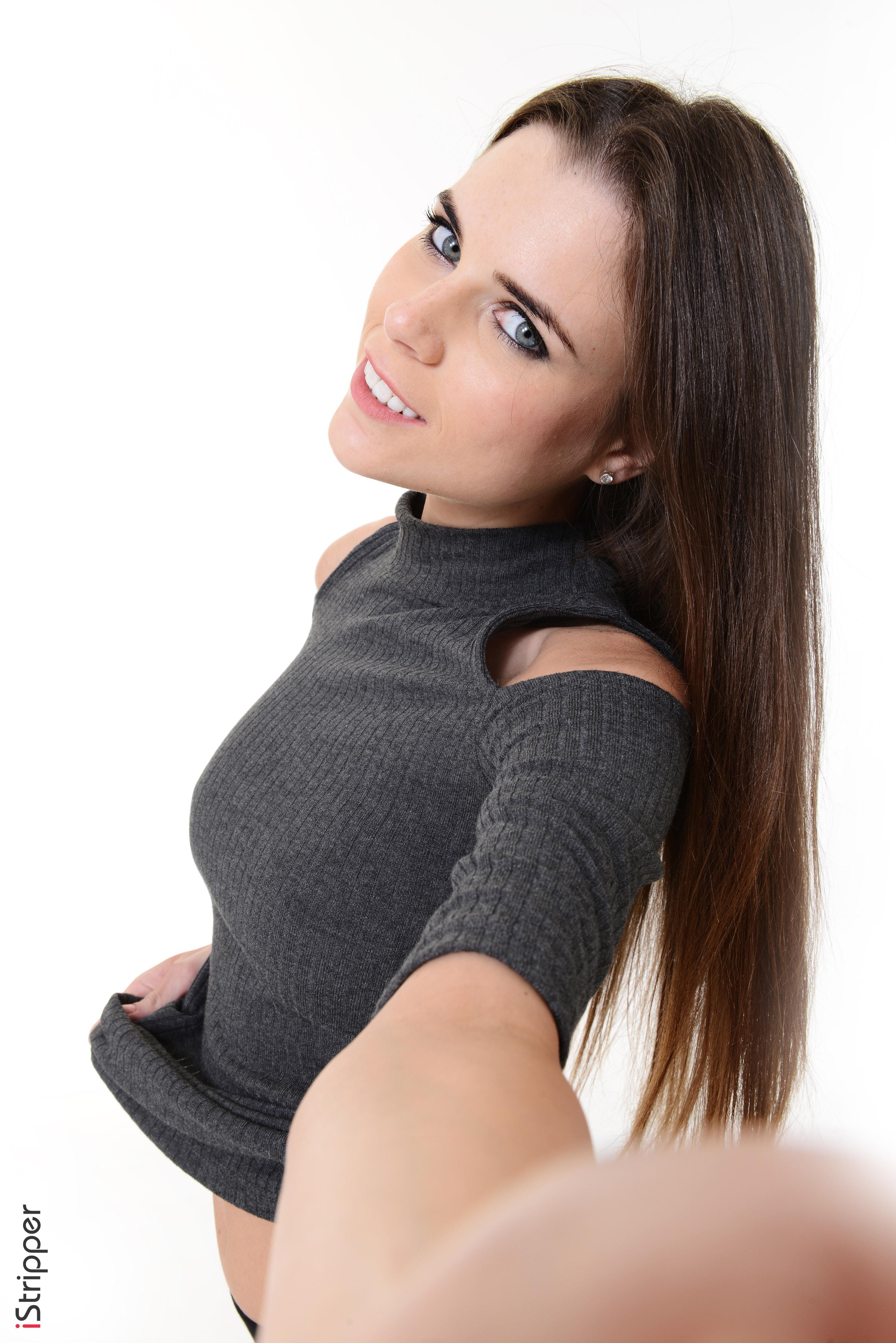 sexy wallpaper boobs