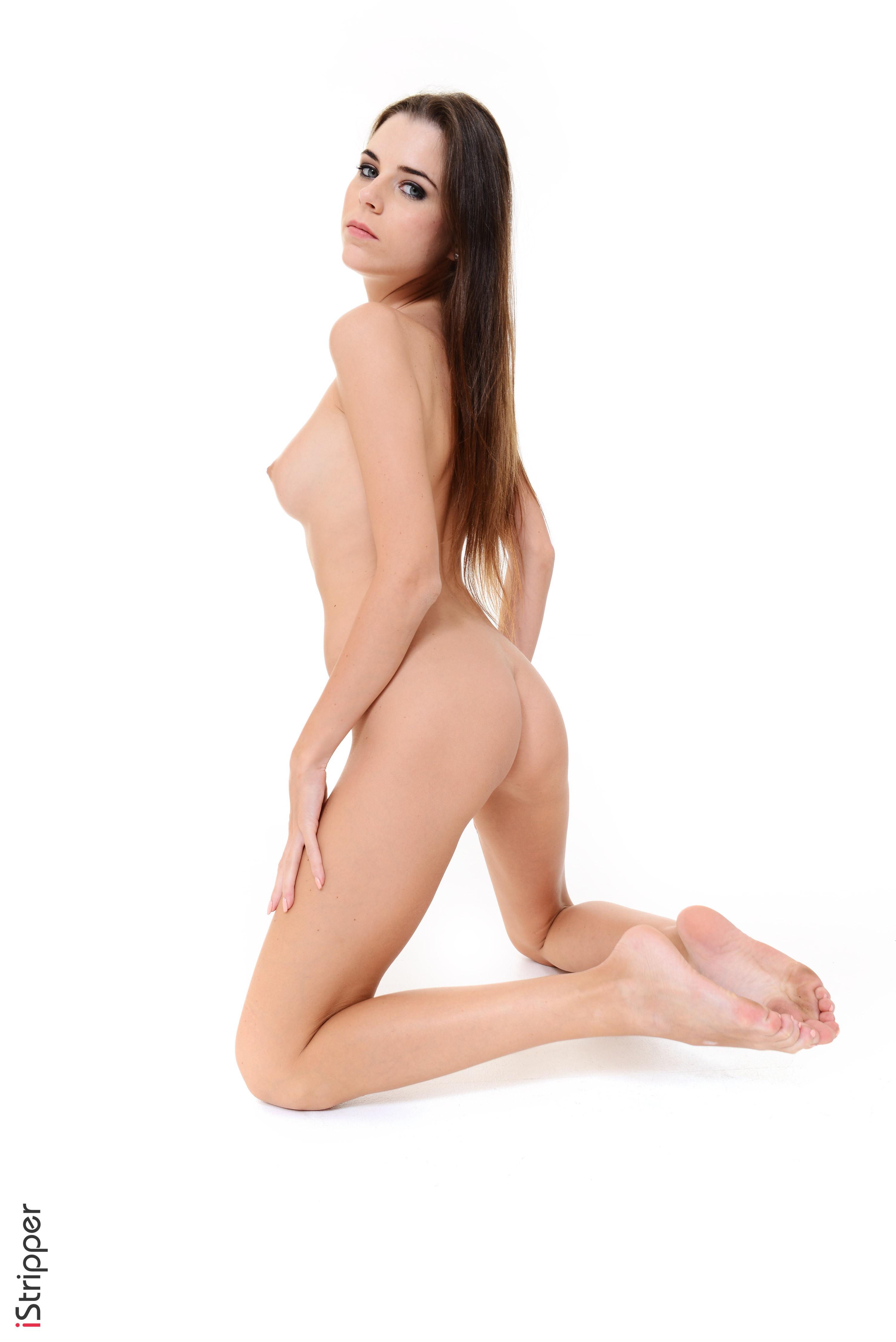 wallpapers naked girl