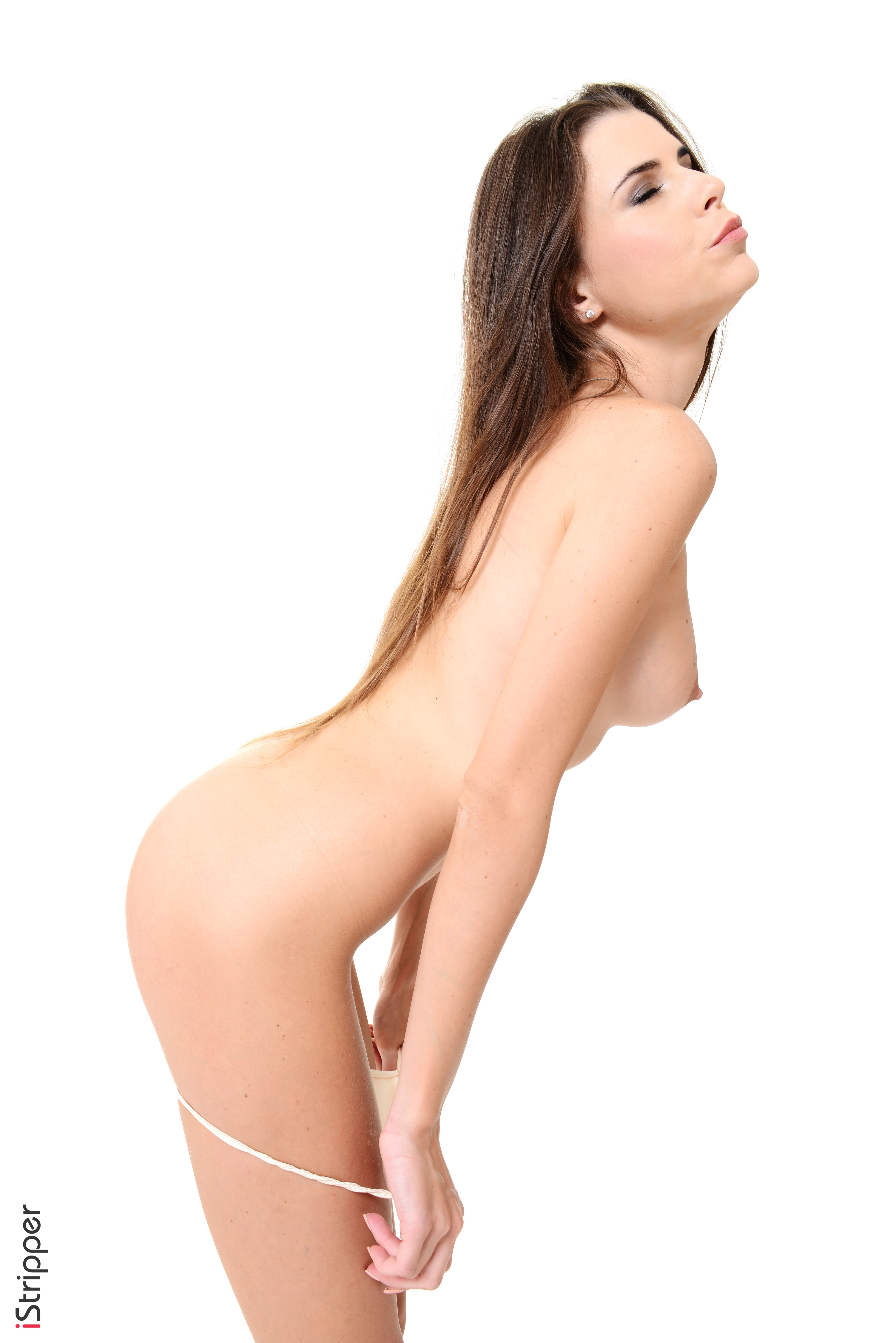 hot girls naked wallpapers