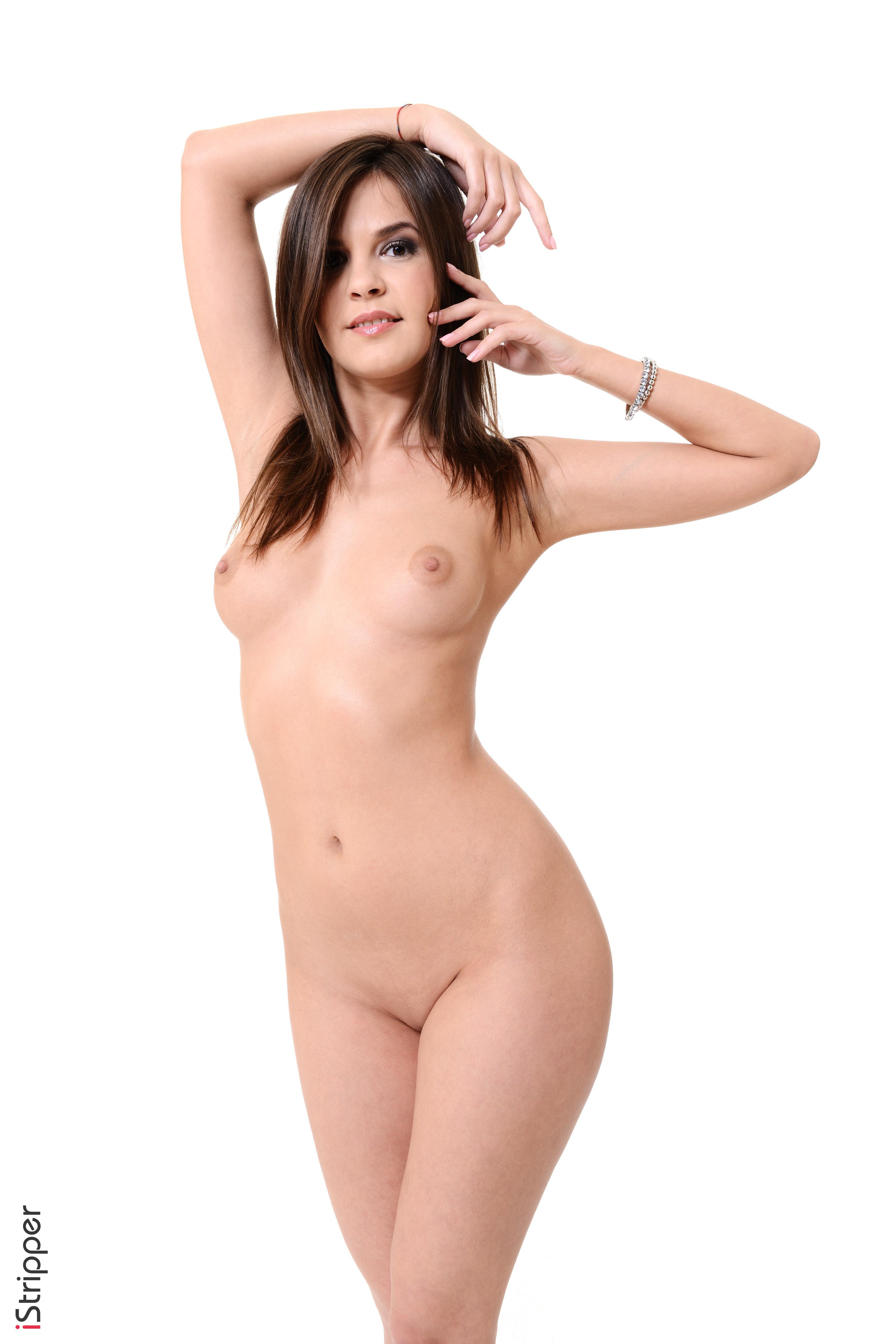 girl naked wallpapers