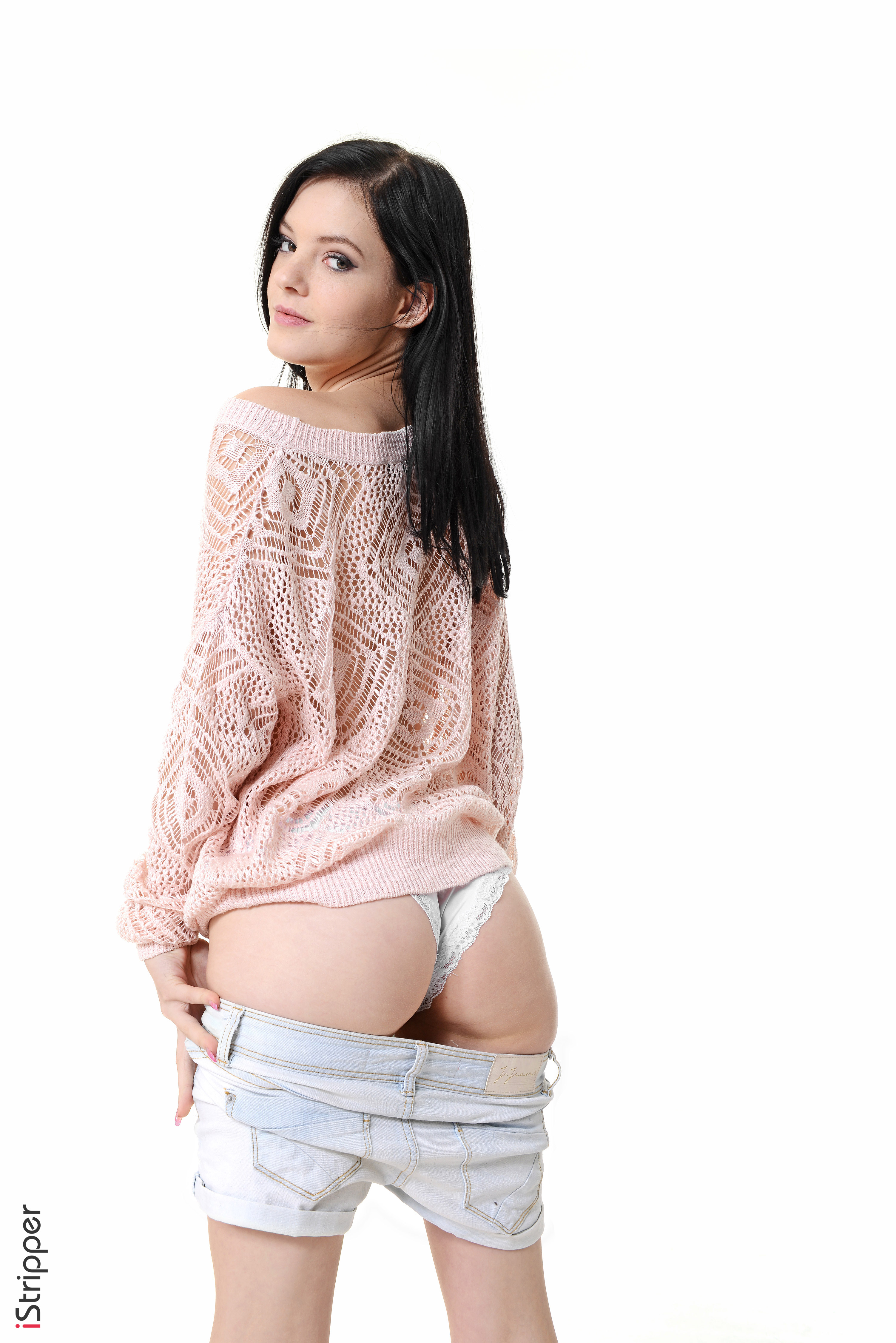 naked wallpapers of girls
