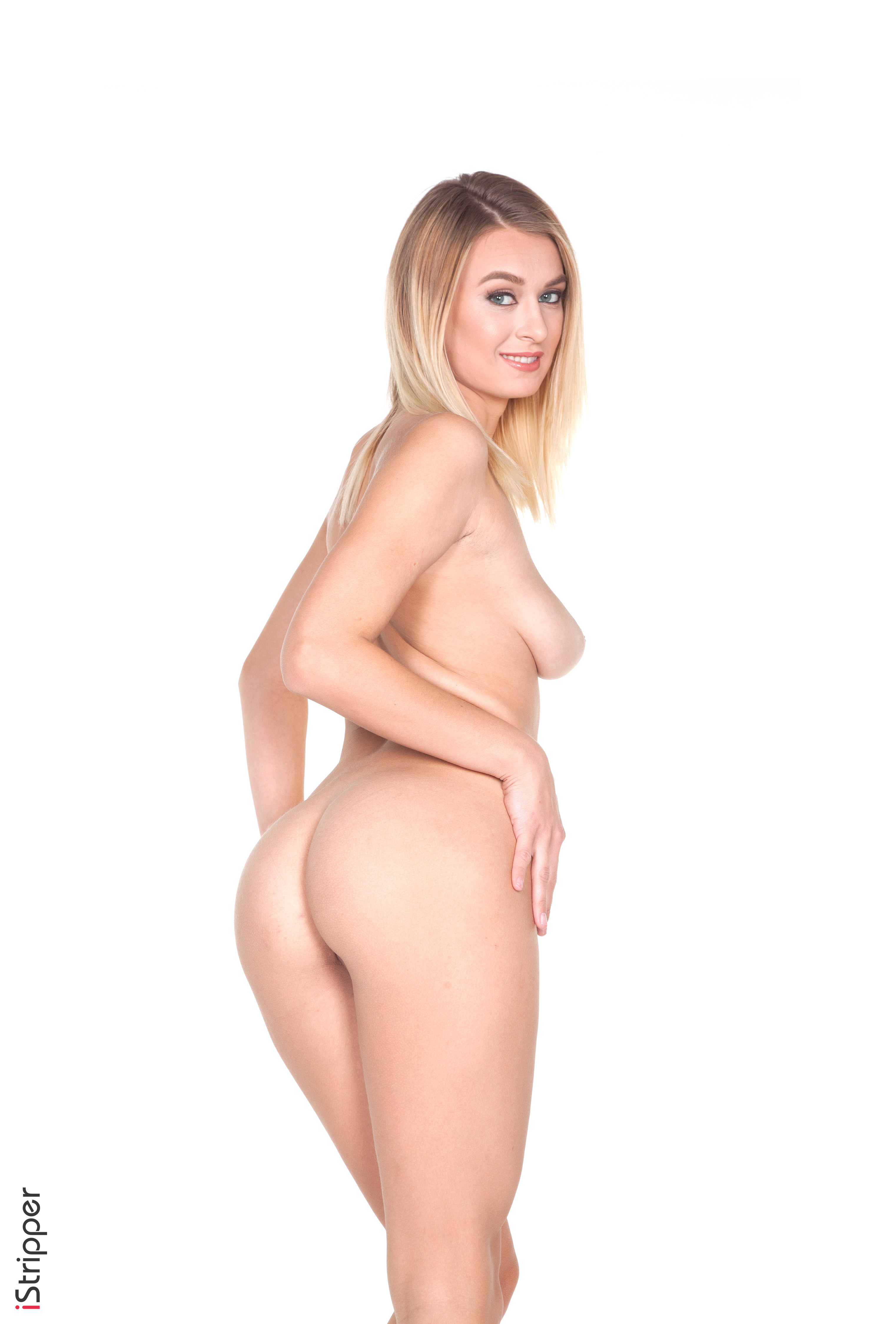 hot sexy naked wallpapers