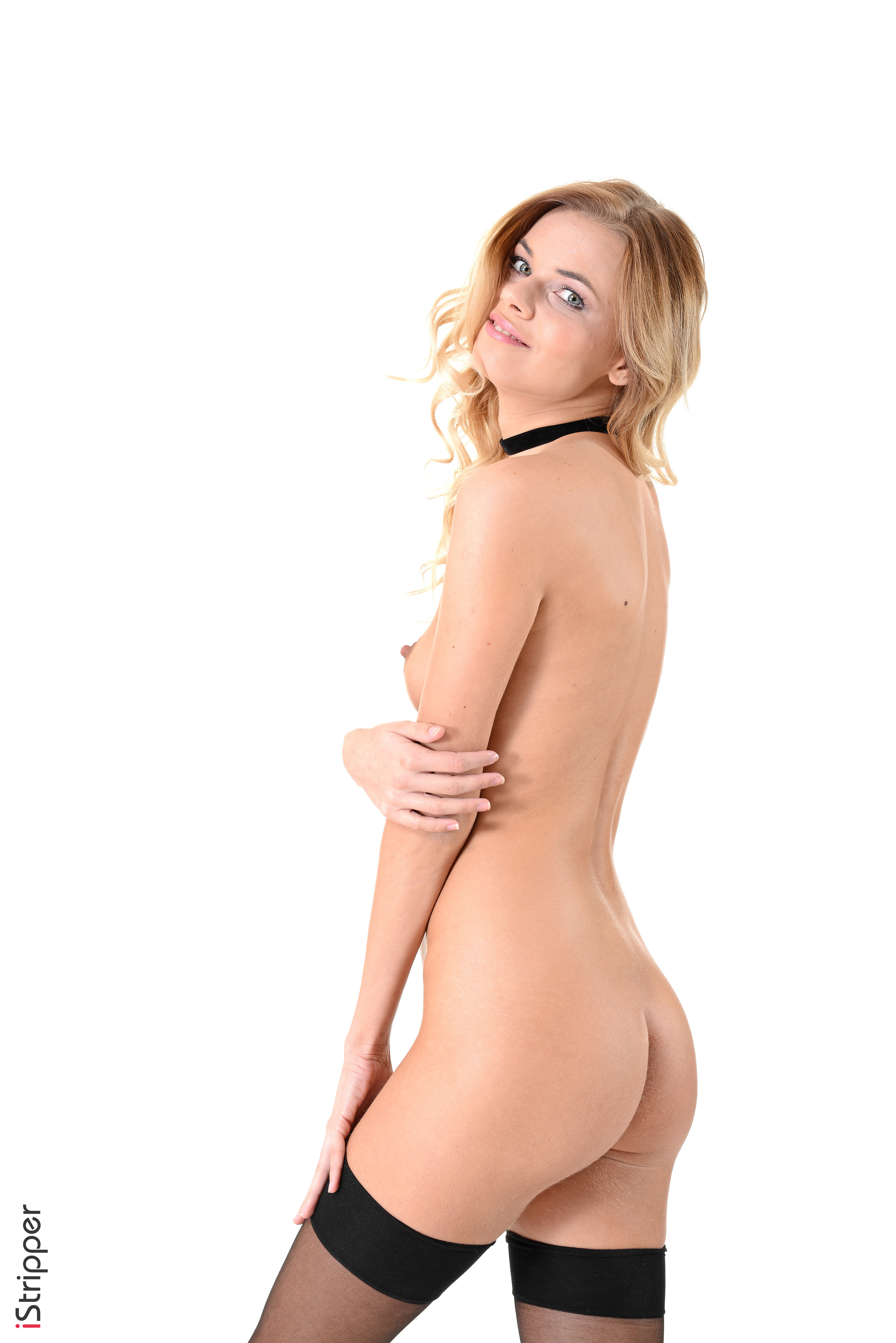 naked women backgrounds