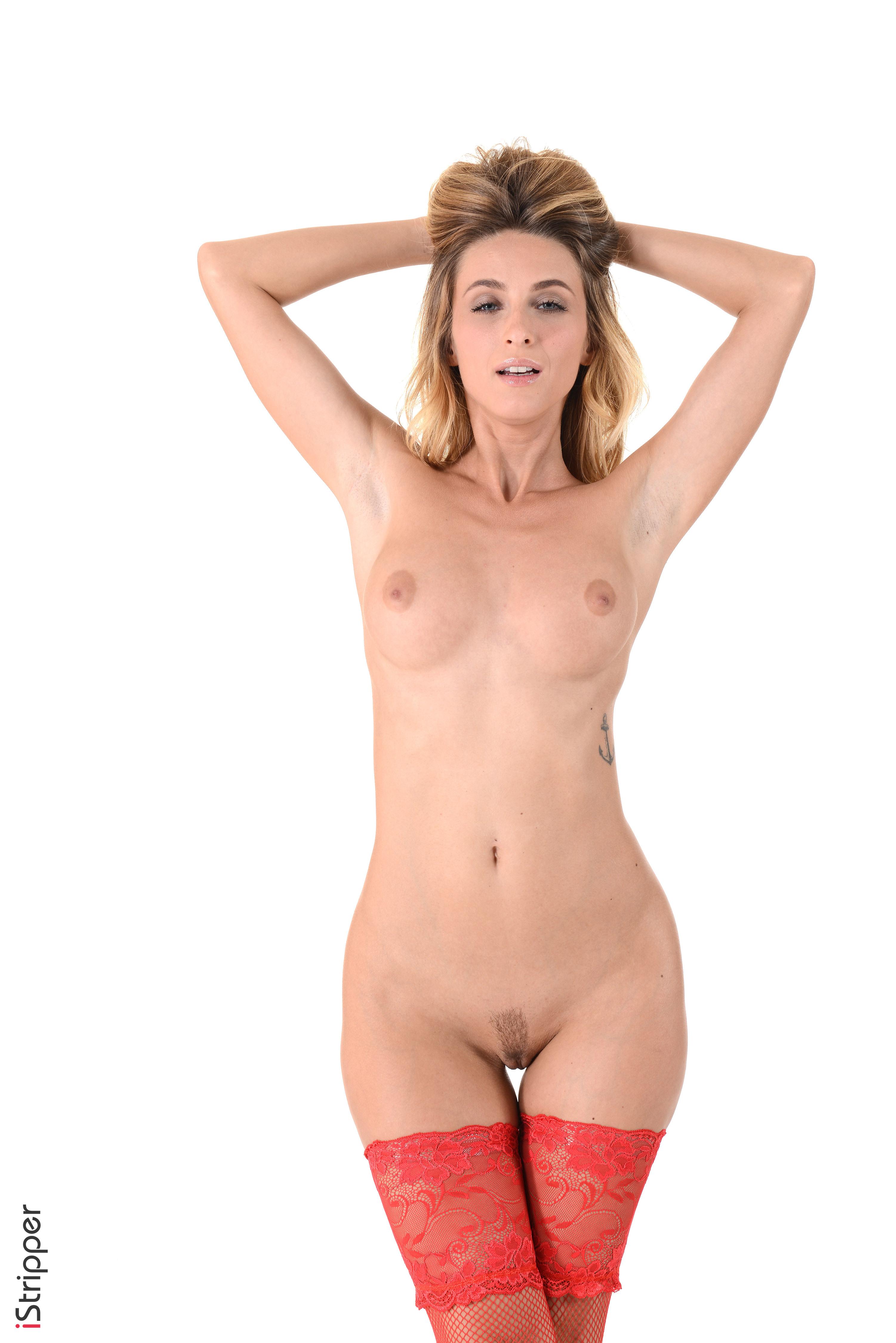 nude hd wallpapers