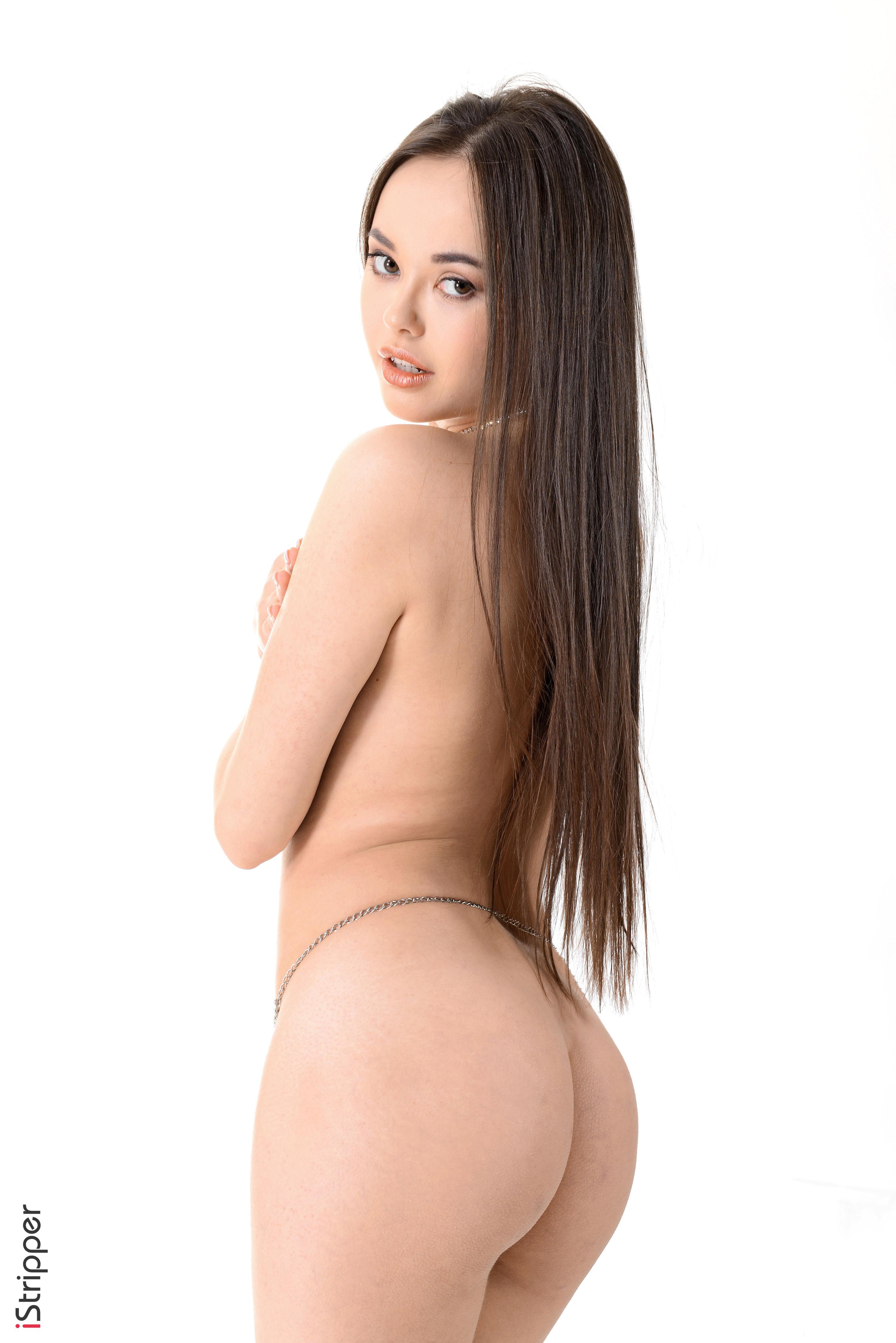 sexy hot girls wallpaper