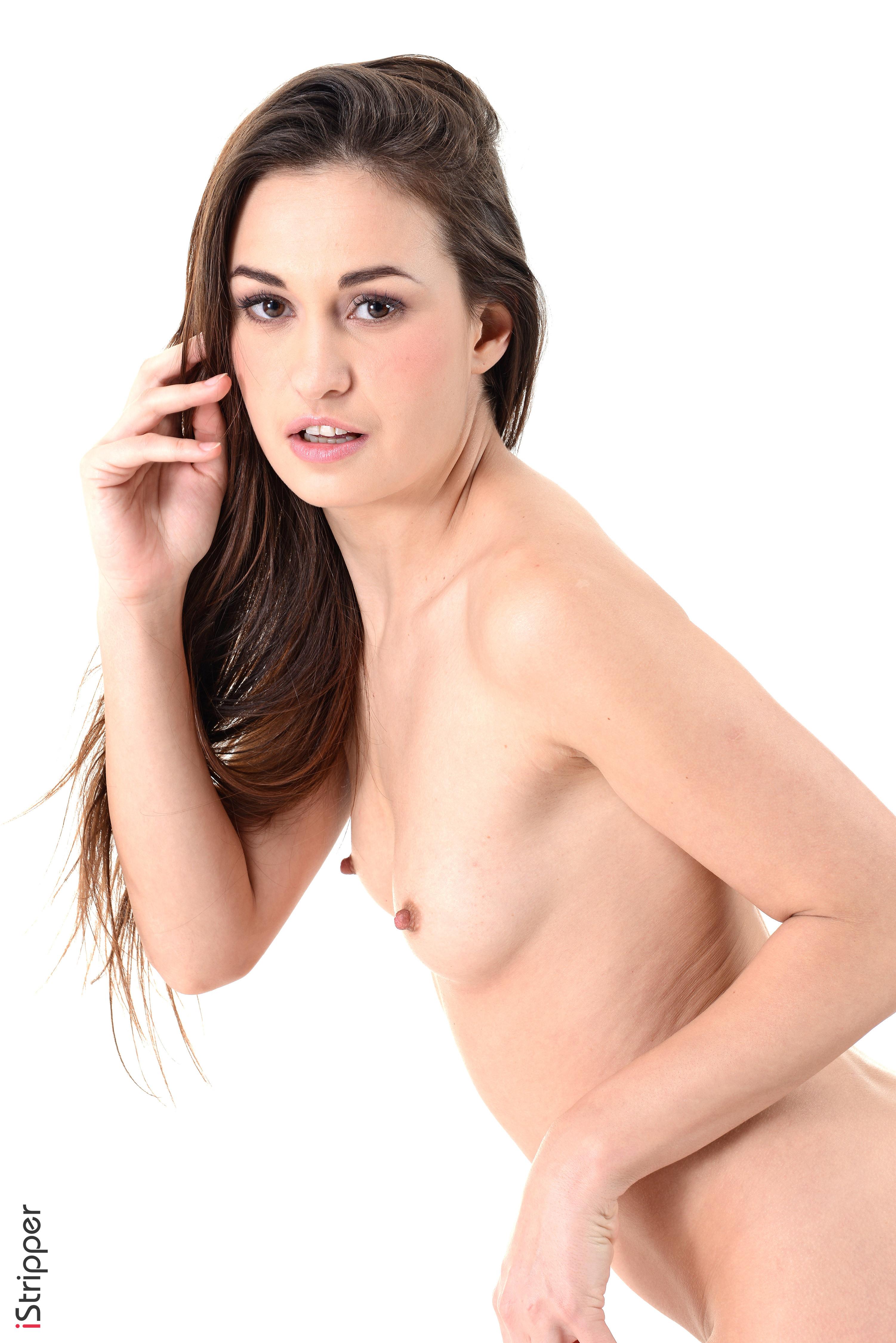 alice goodwin nude wallpaper