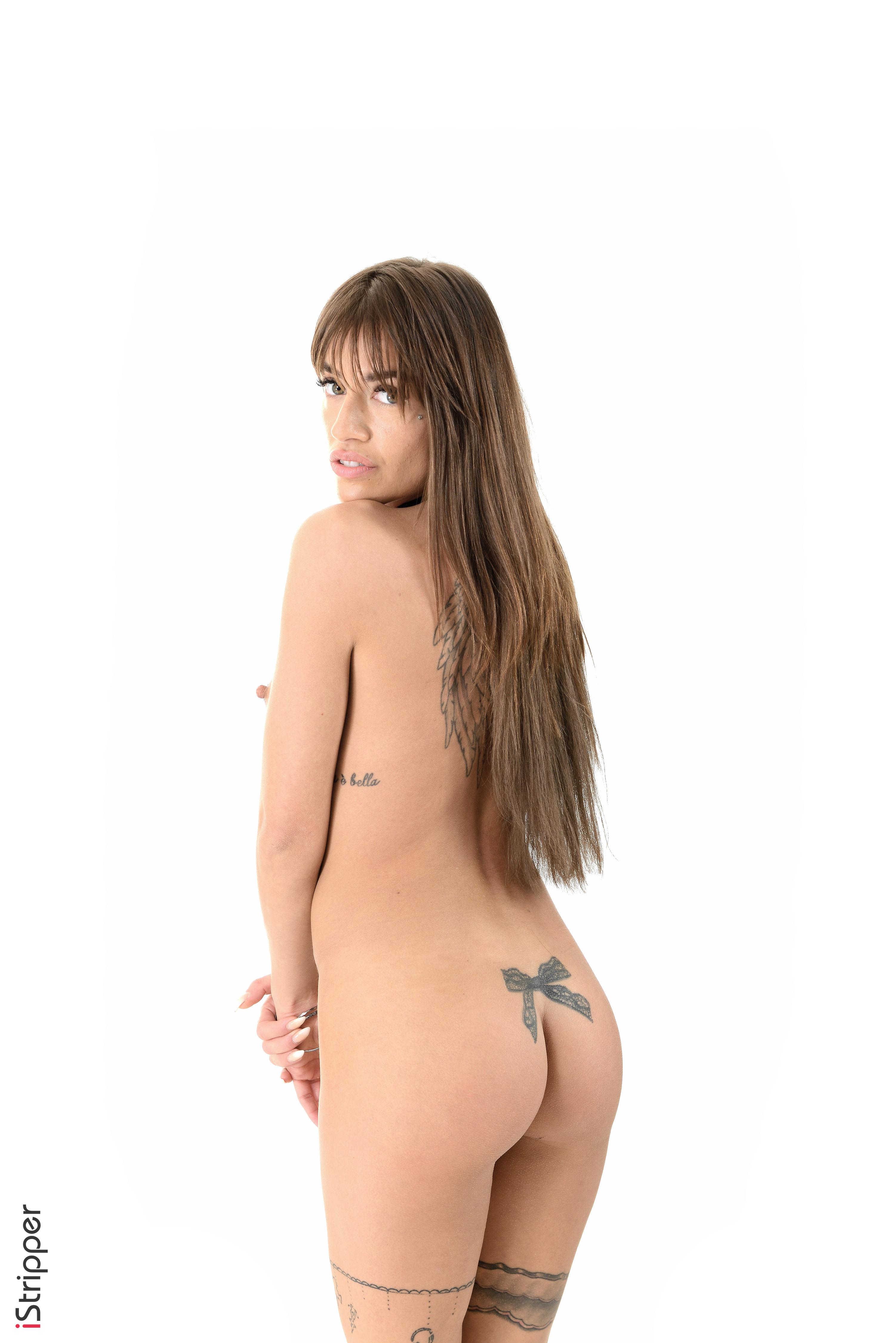 sexy hot girl wallpaper hd
