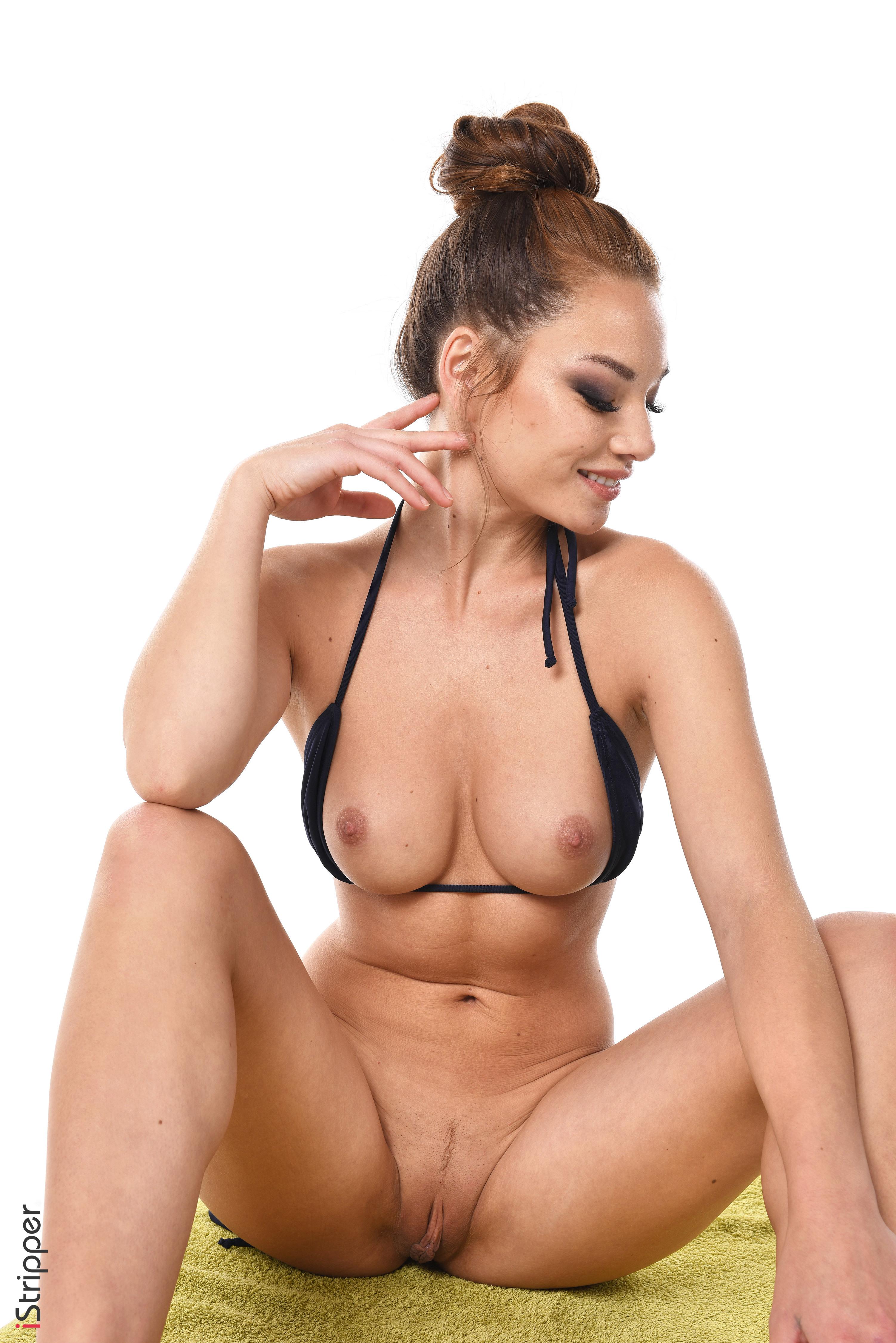 wallpapers Nude Enslaved female