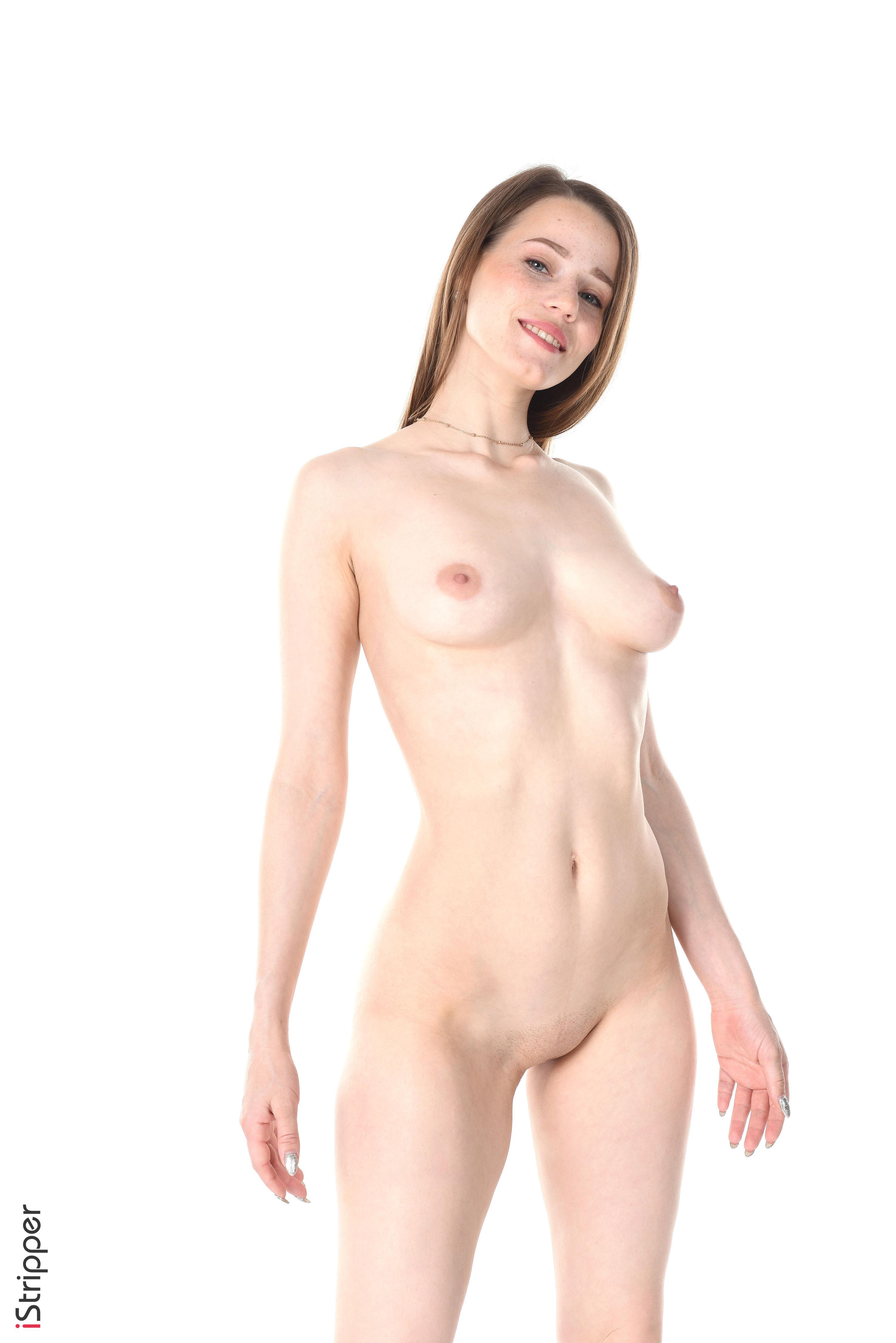 live nude wallpaper