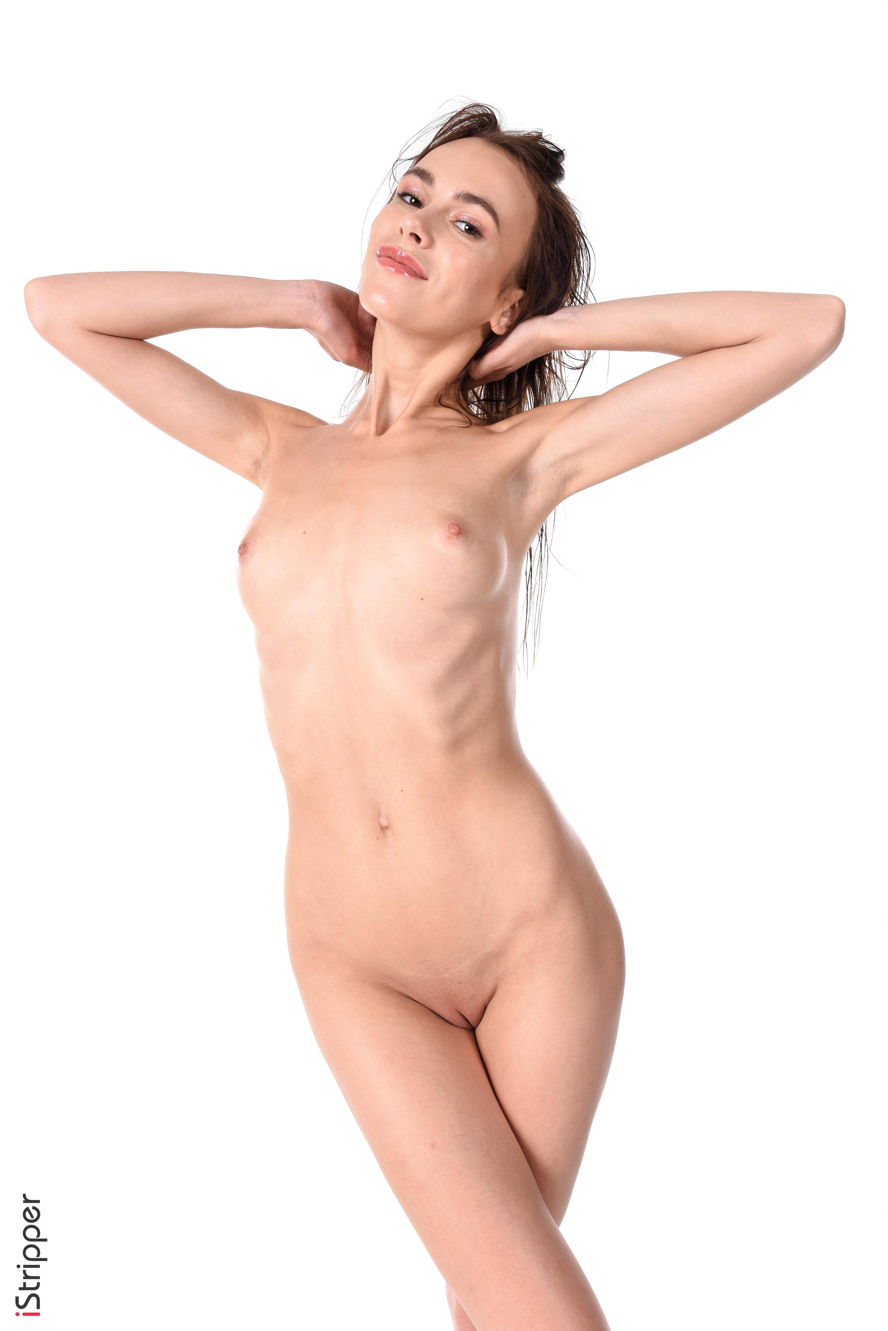 hot Nude Tittied beauties Latin ladies boobed babes wallpaper