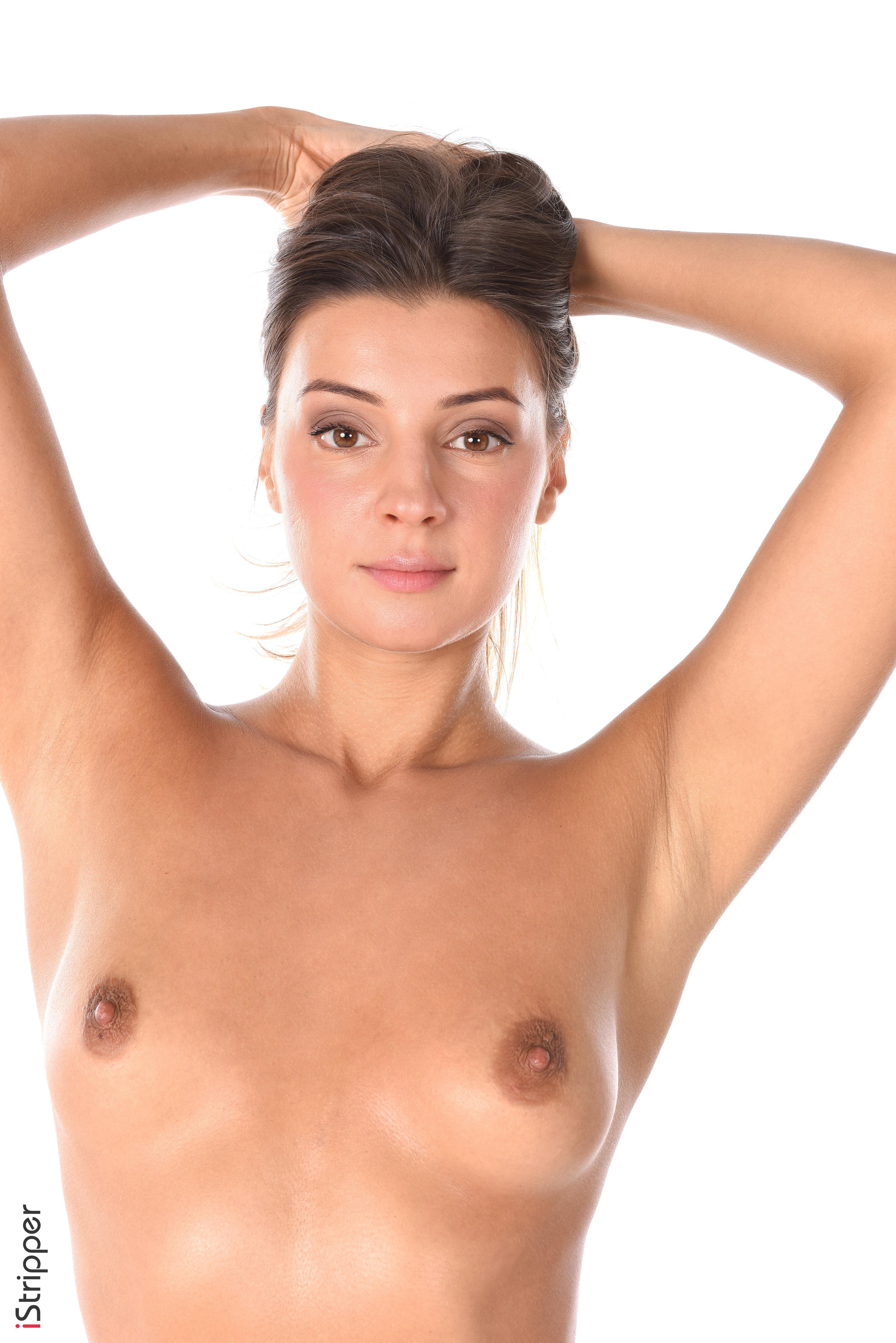 erotic sexy Nude Latina beauties