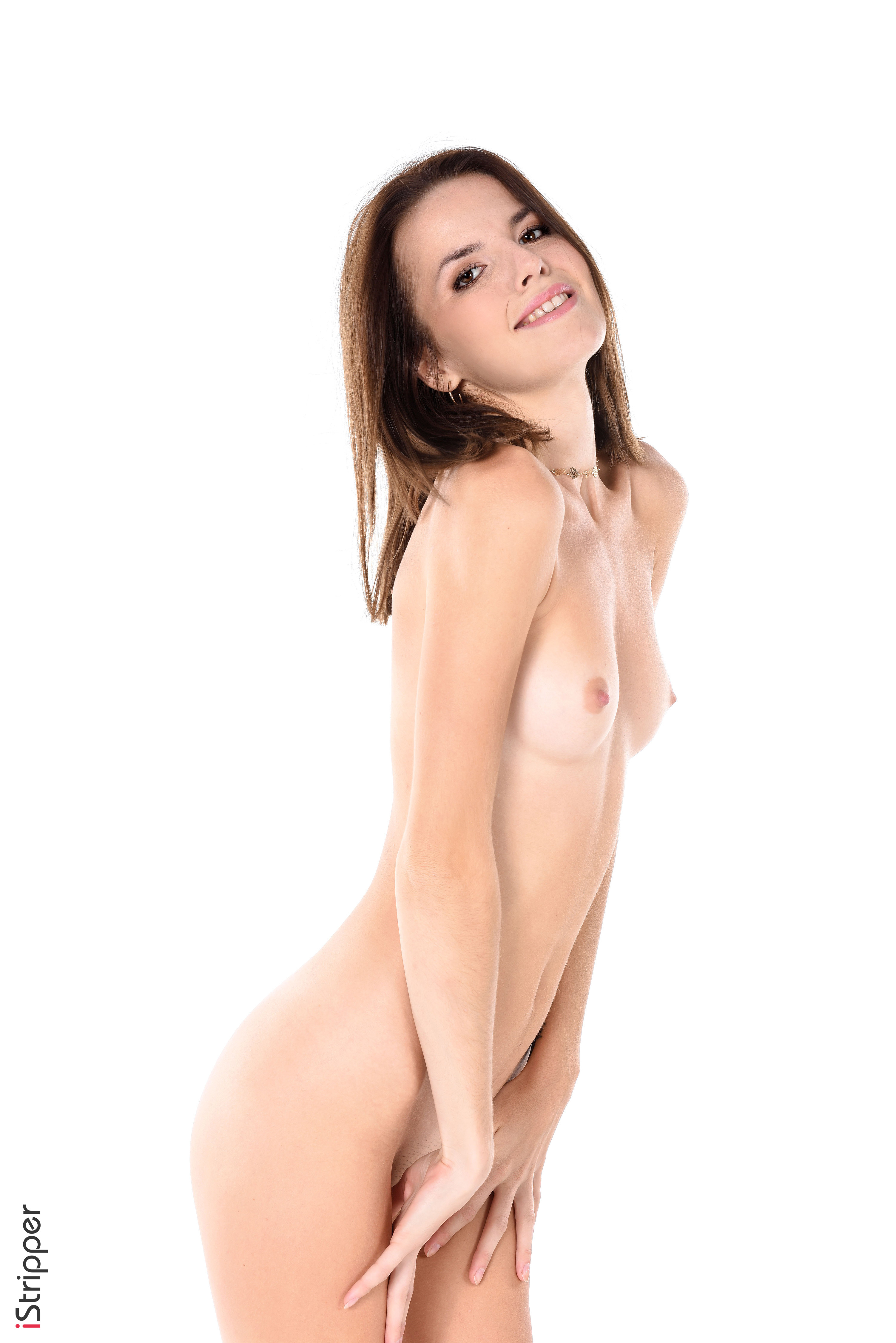 nude wallpaper babes