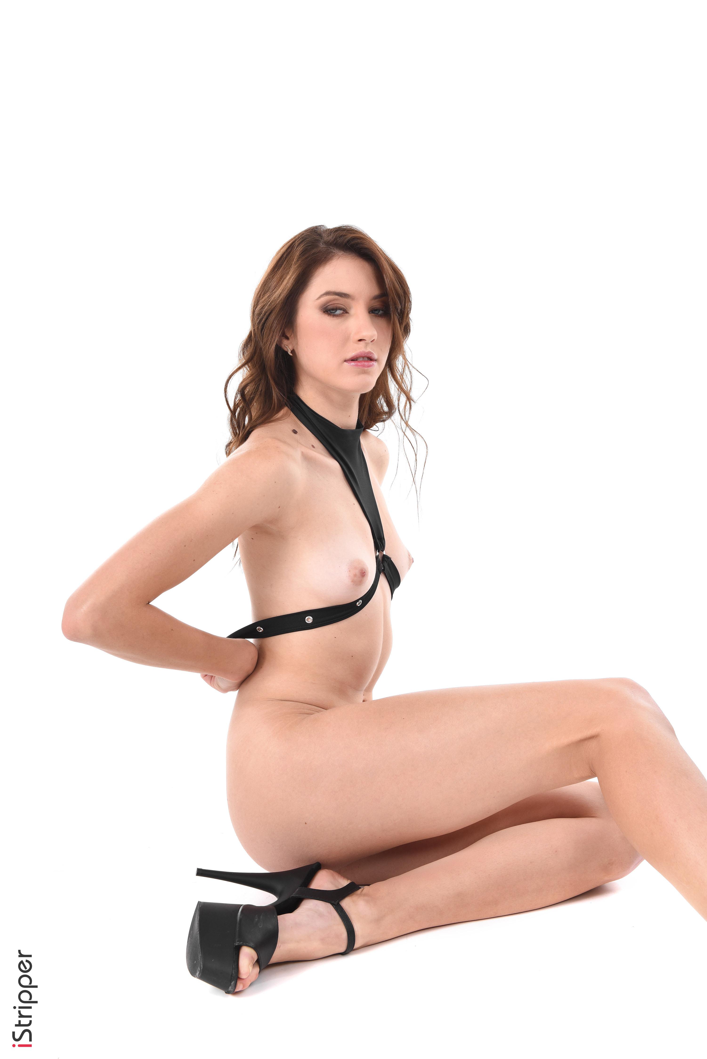 hot Nude Latina females wallpaper