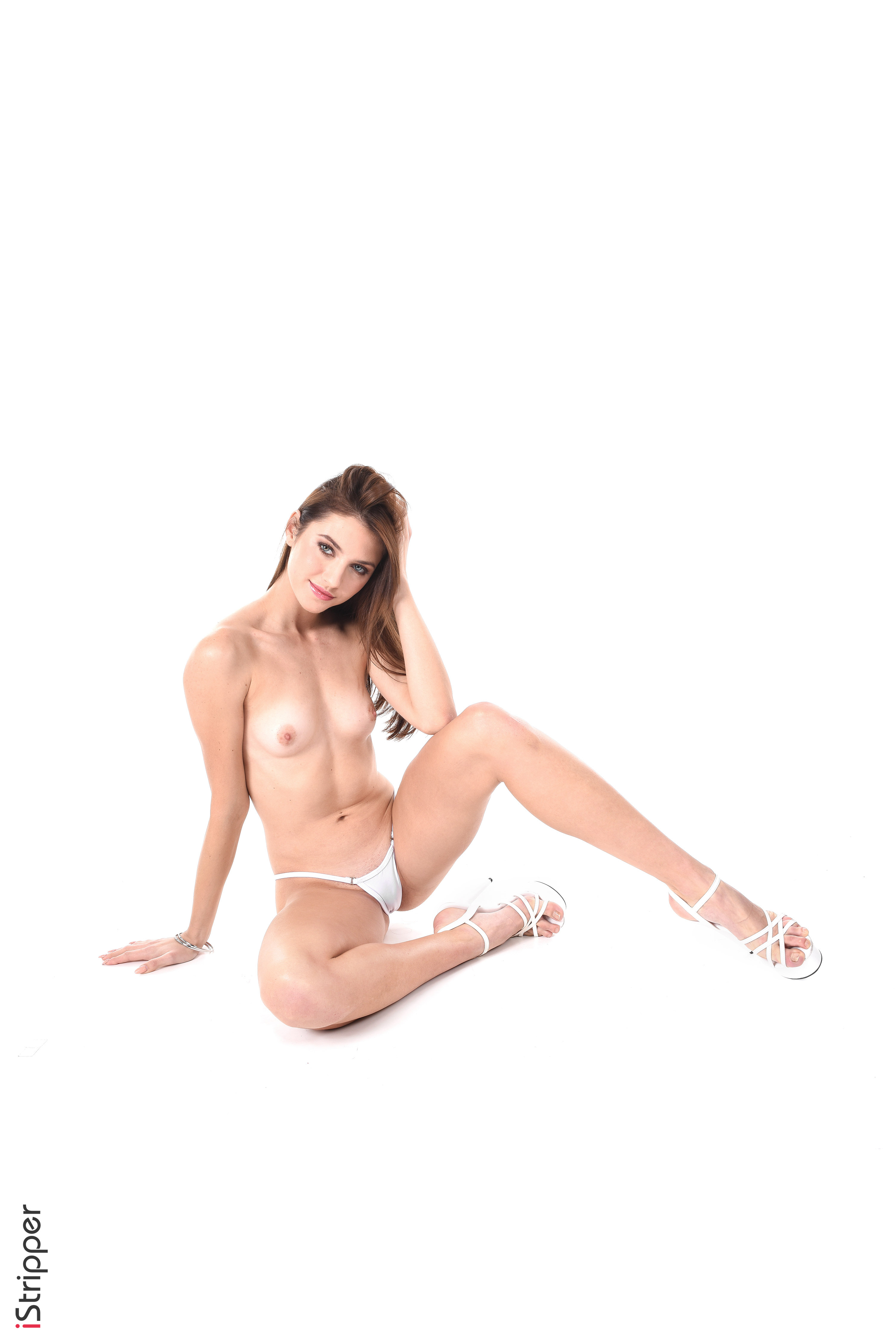 hot Porn star wallpaper