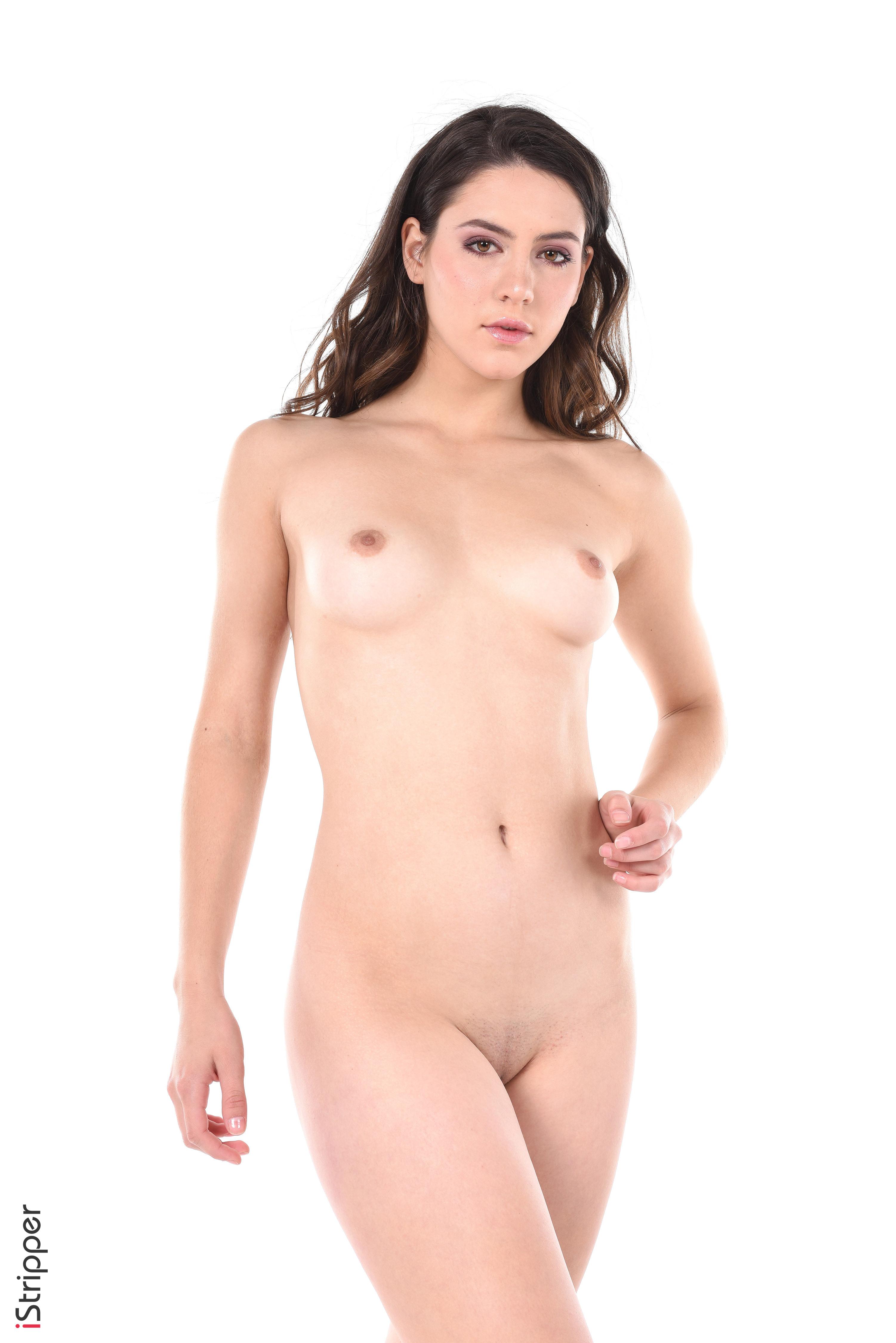 naked Ladies wallpapers