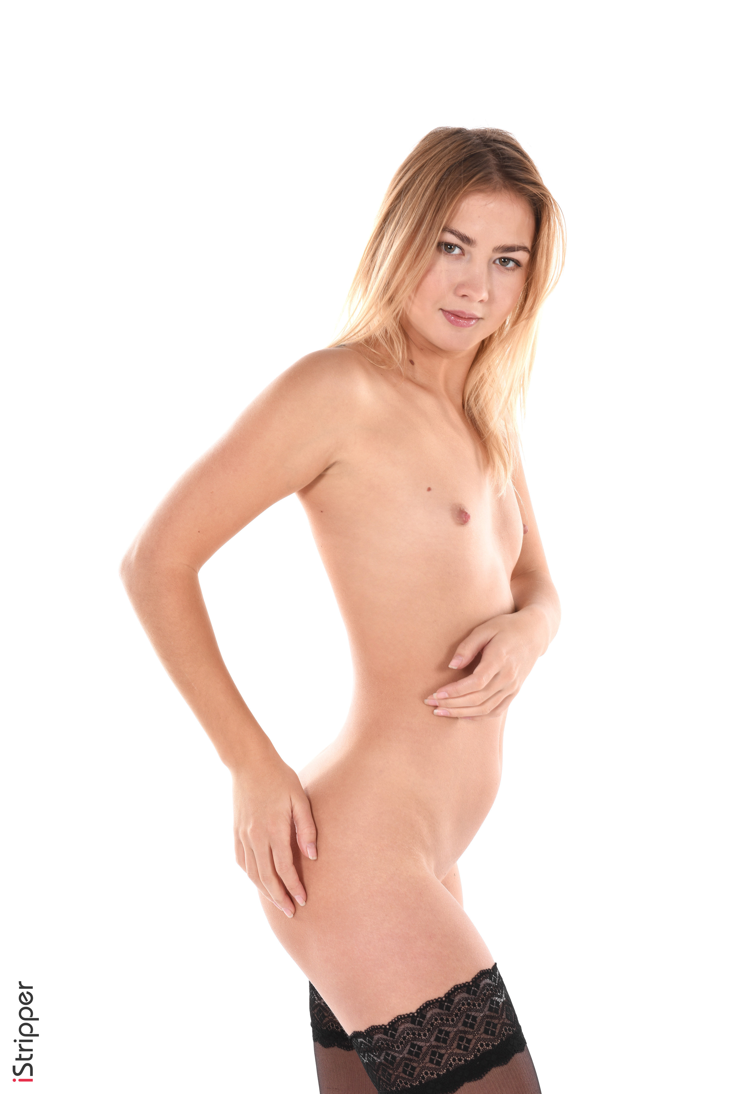 naked model wallpapers