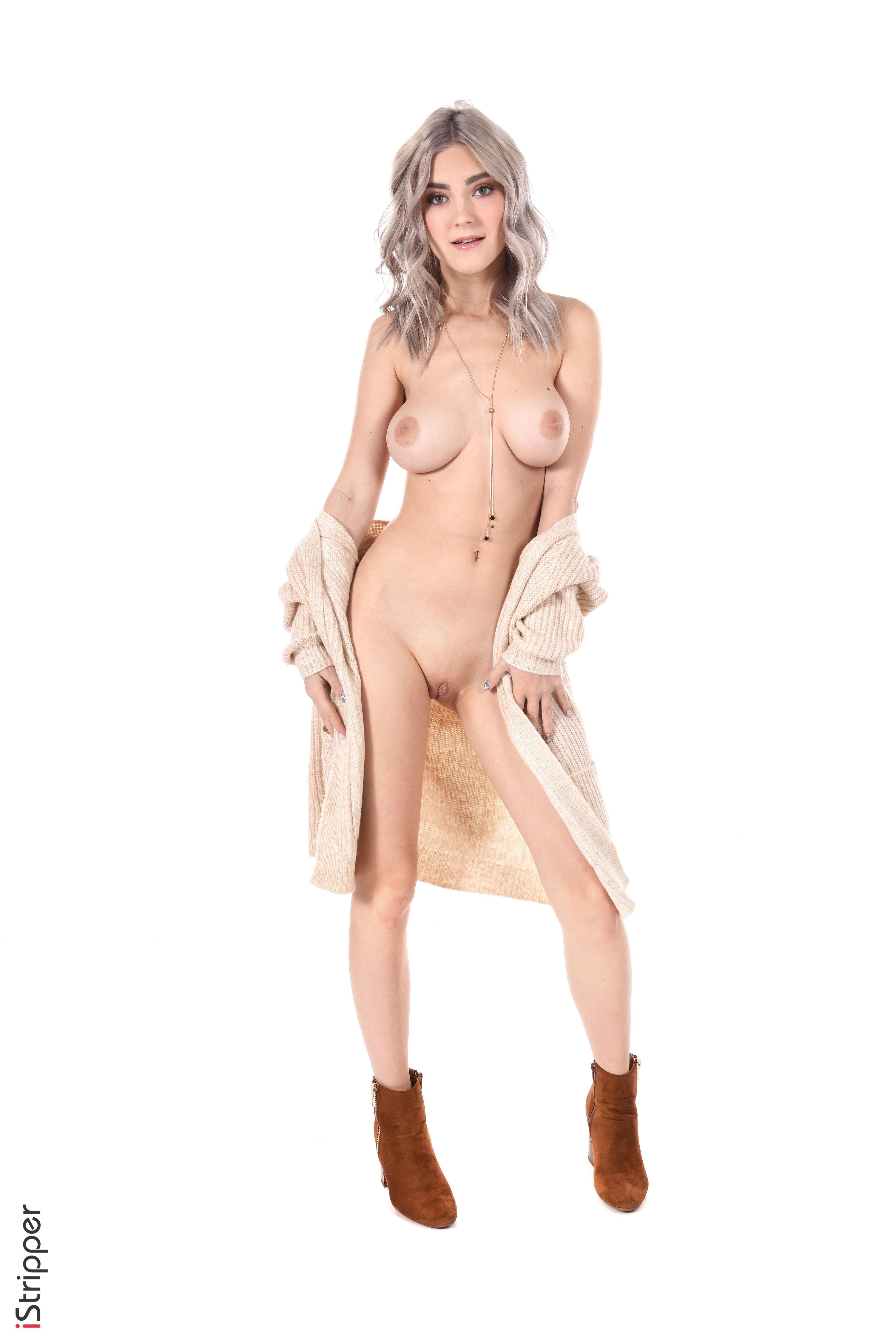 sexy Porno wallpaper hd