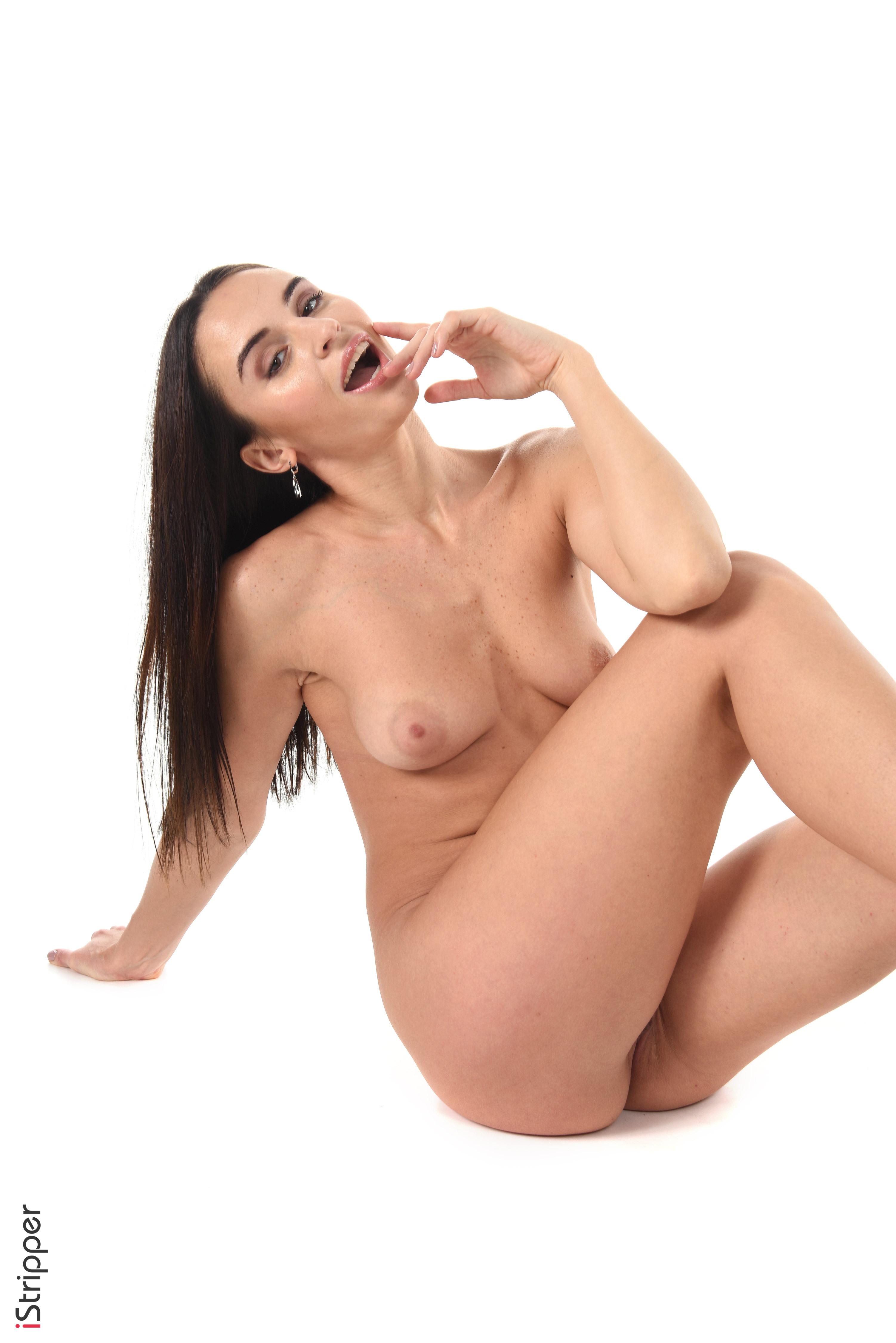 sexy brunettes Butt Luscious Cunt amateur Vagina masturbate insertion penetration