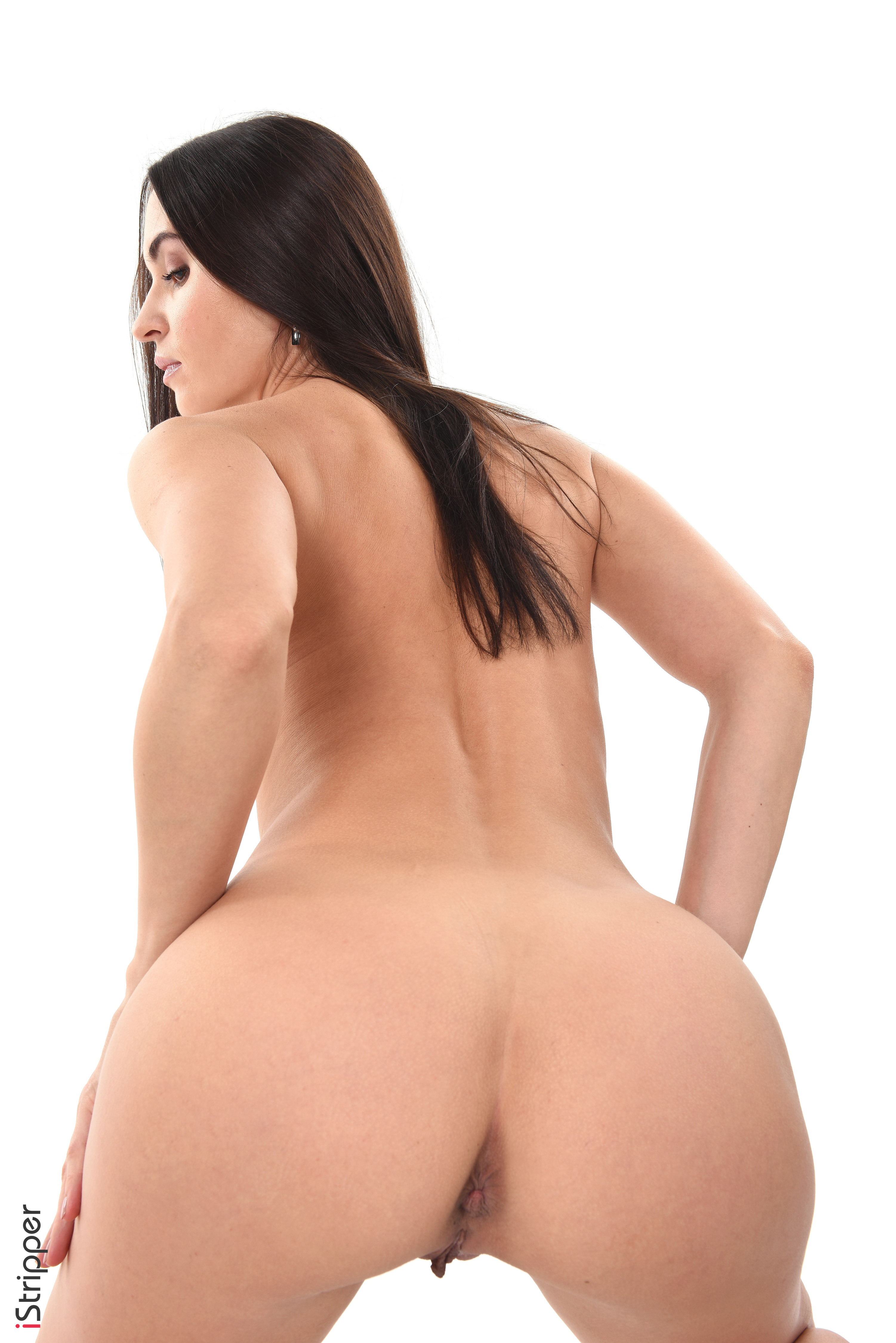 hot Bare wallpapers