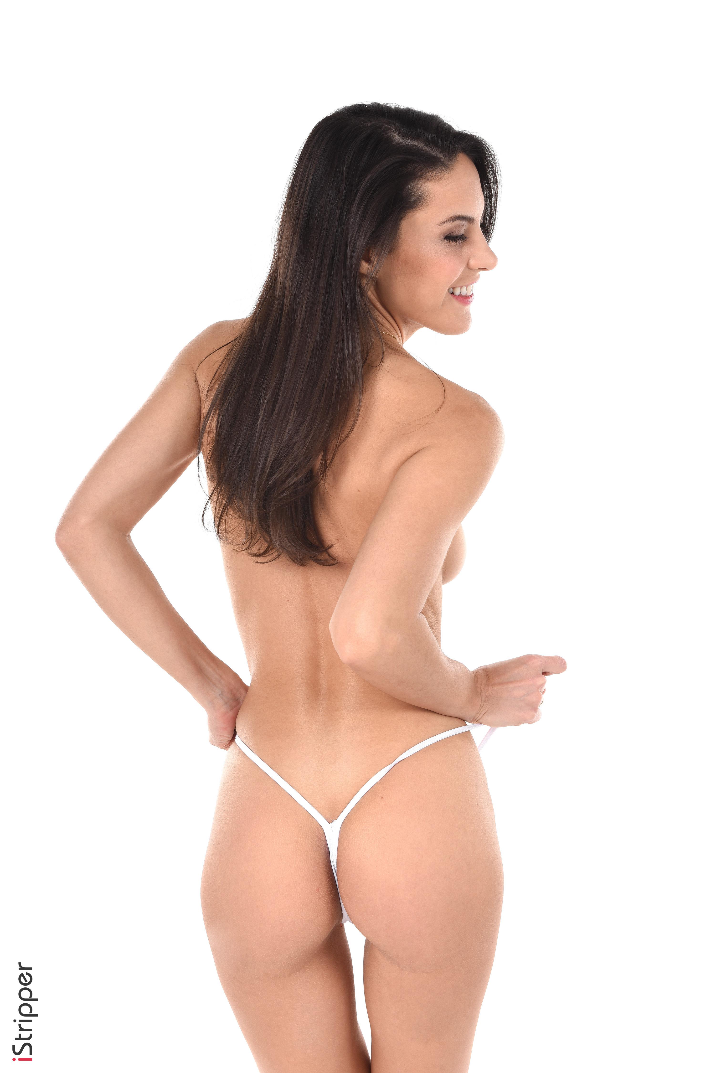 desktop models strippers