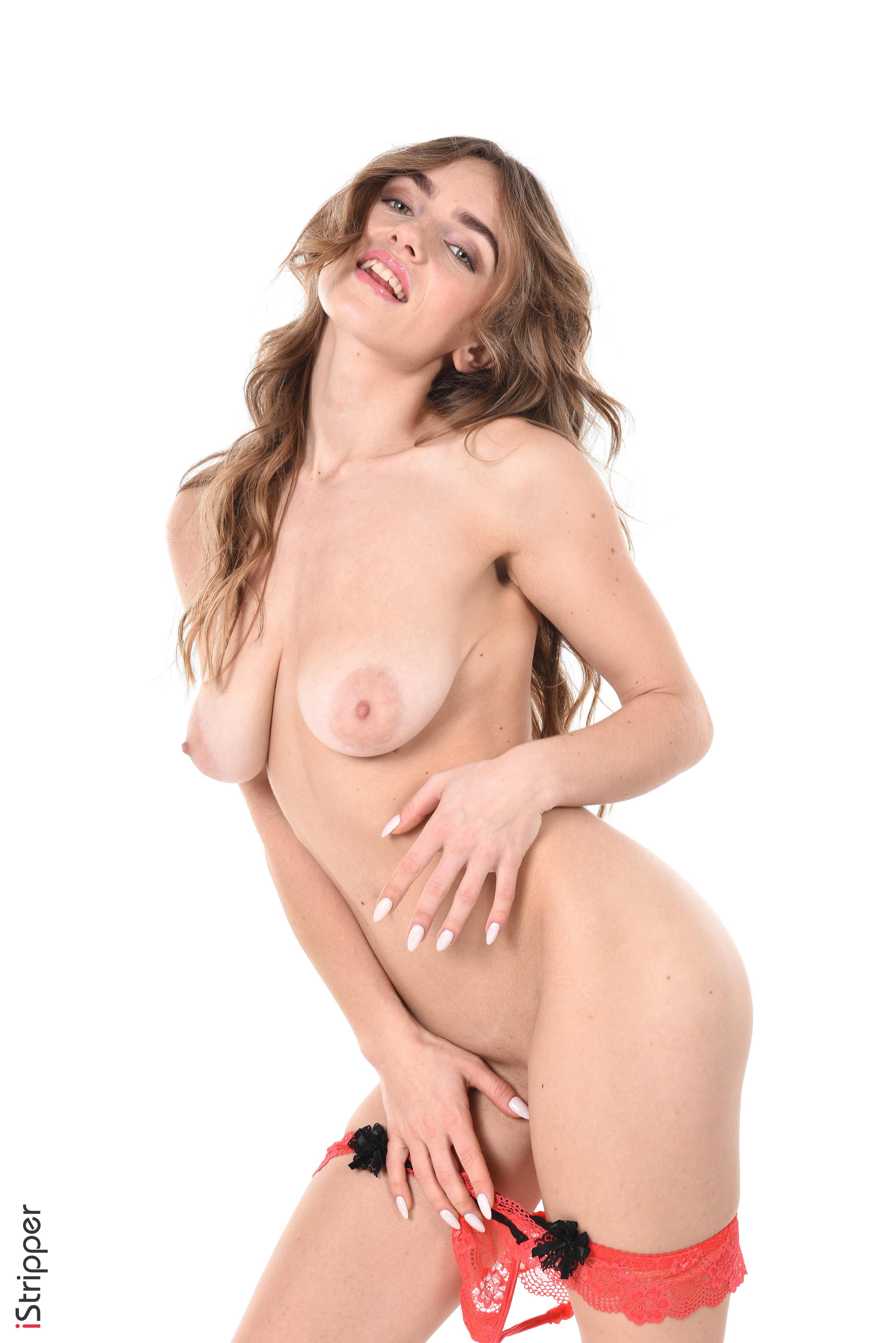nude desktop wallpaper