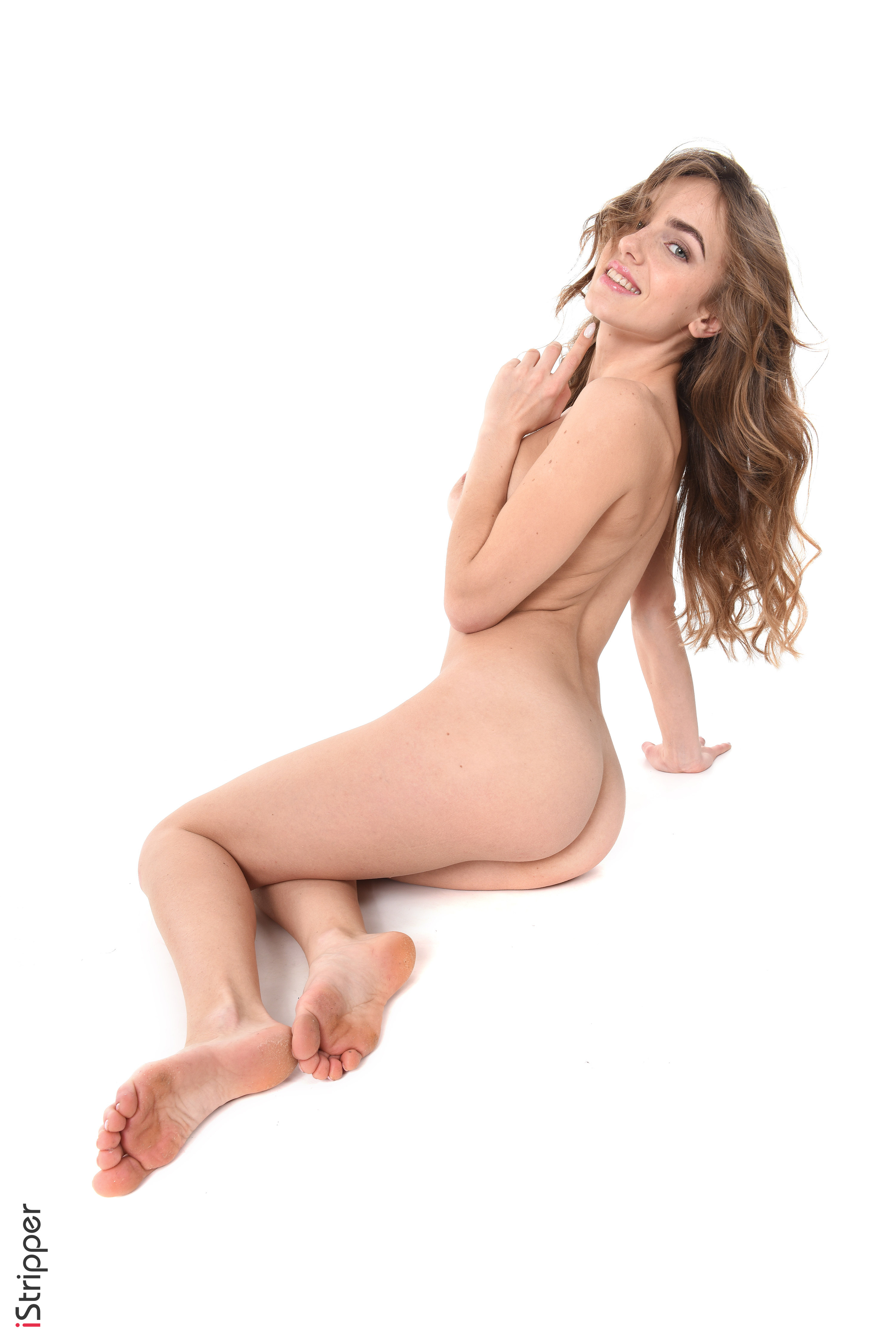 nude and sexy wallpapers