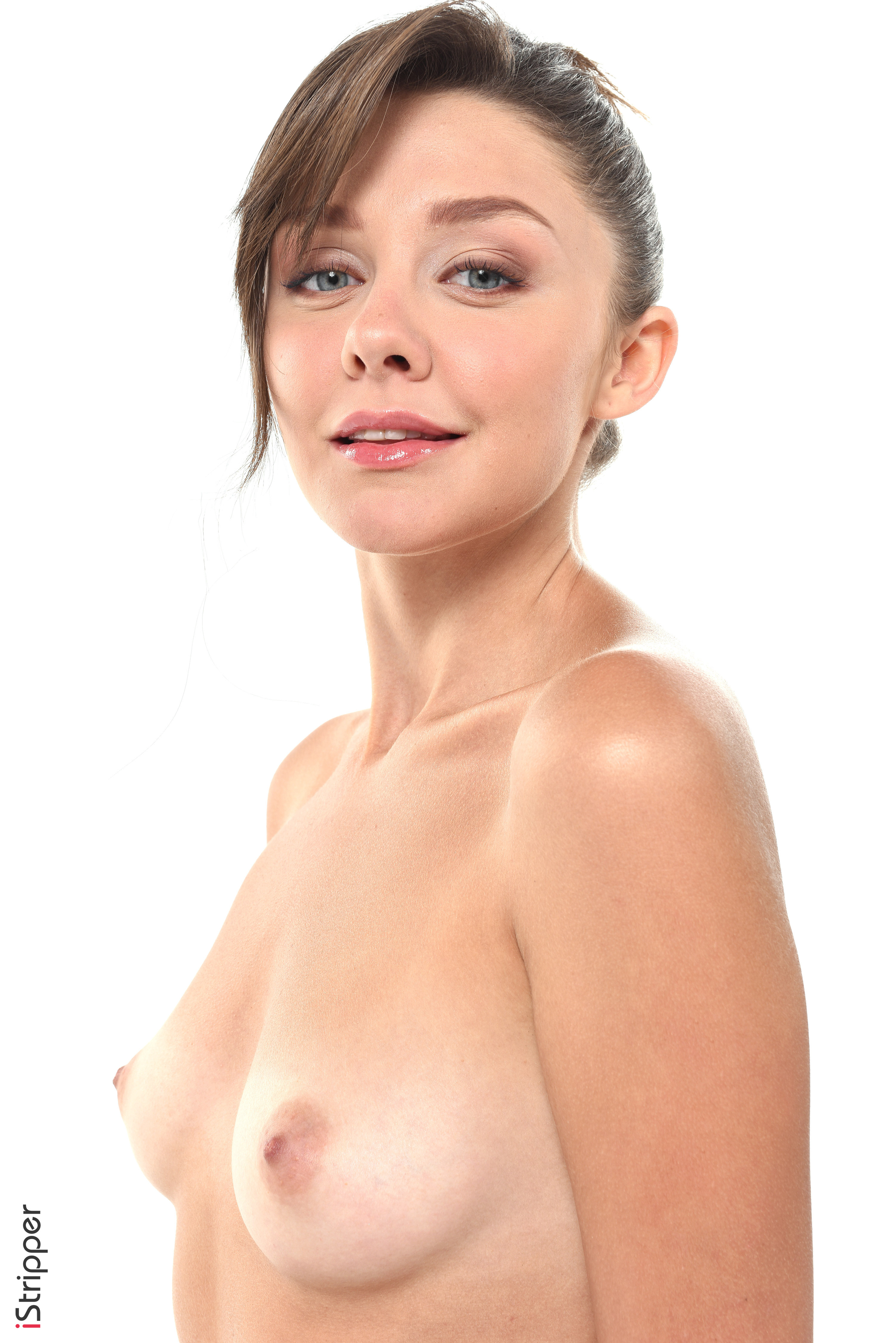 free Nude Girlies wallpapers