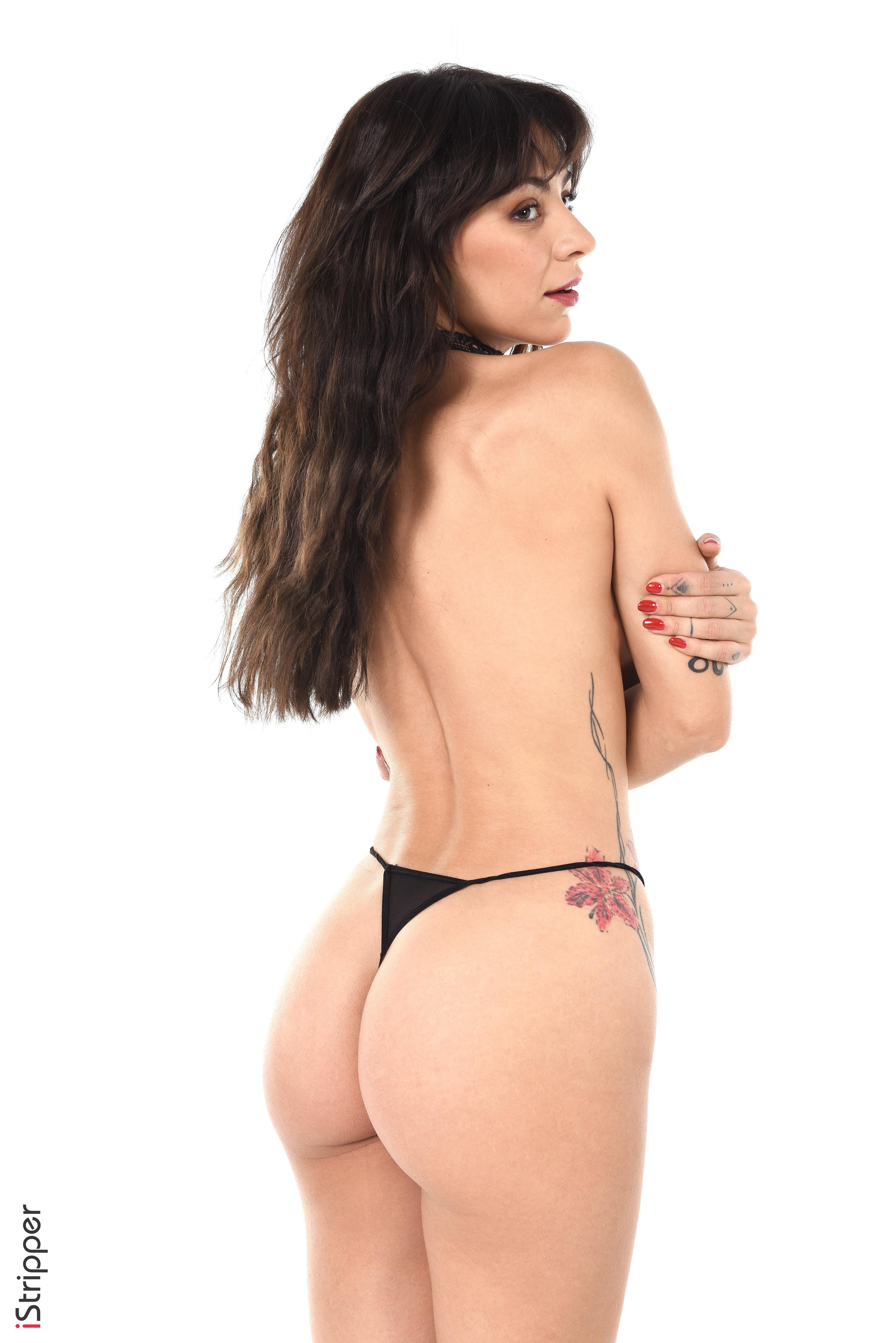 sexy desktop Girlies