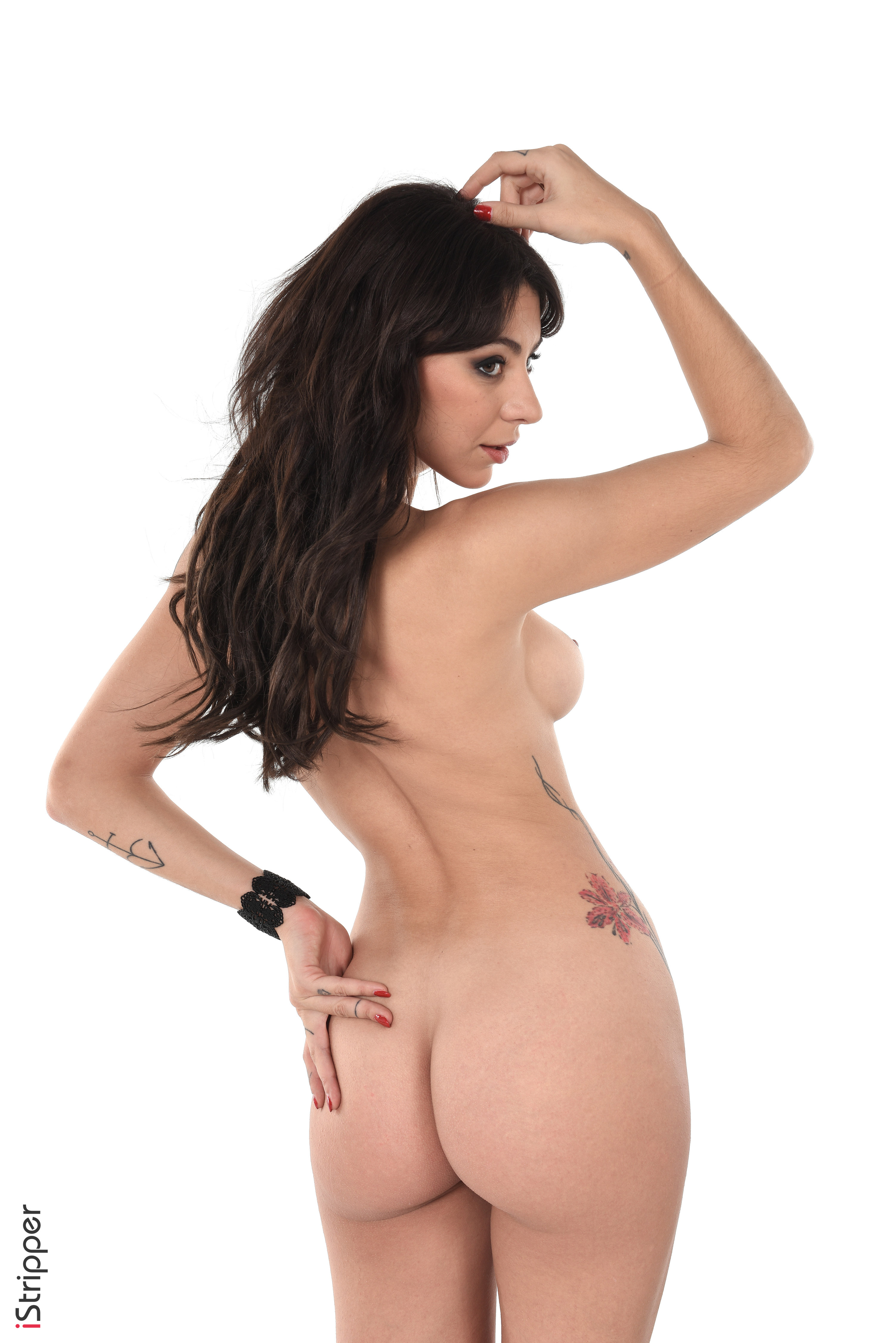 naked Huge tittied Huge boobed women Latin women boobed chicks backgrounds
