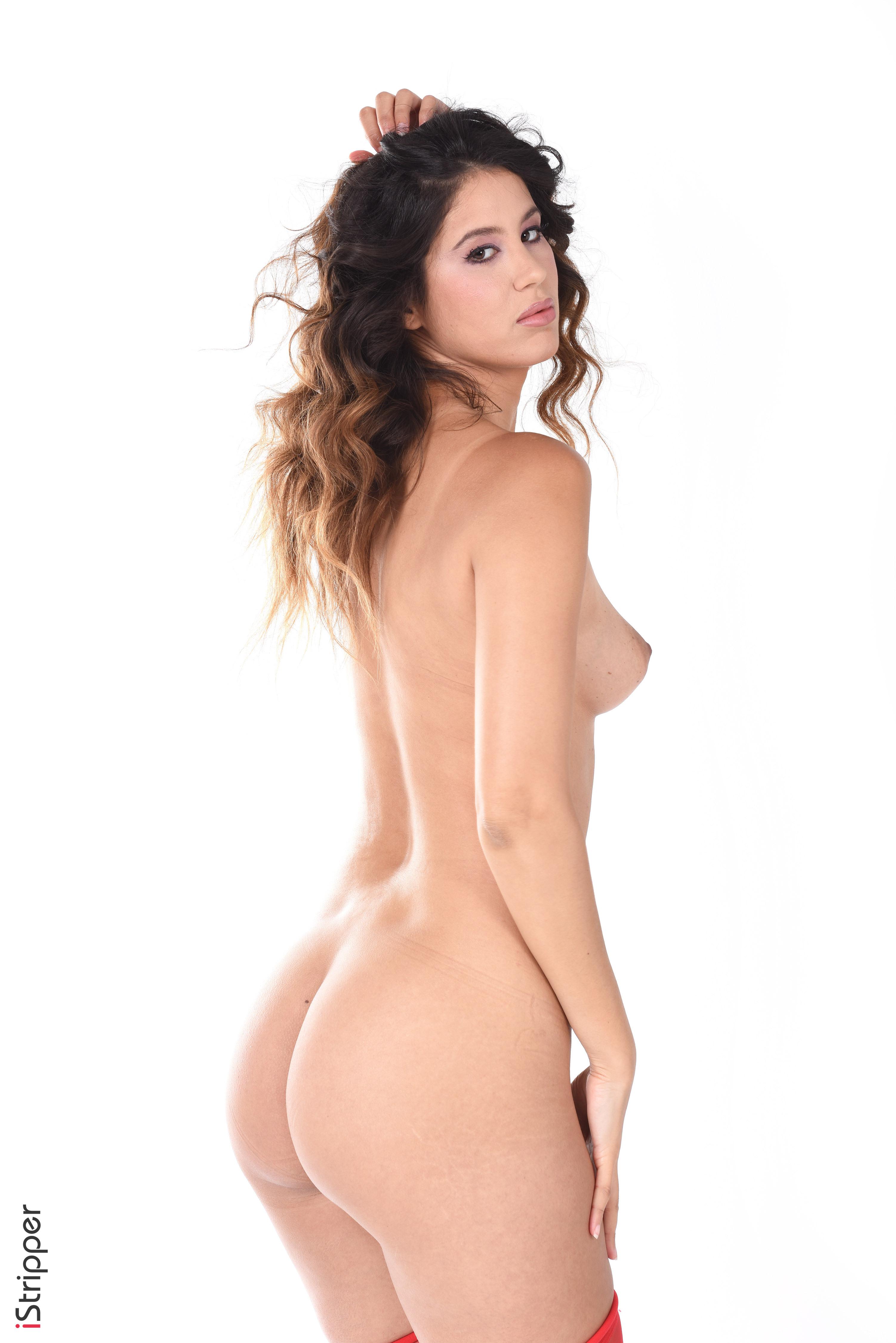free nude women wallpaper