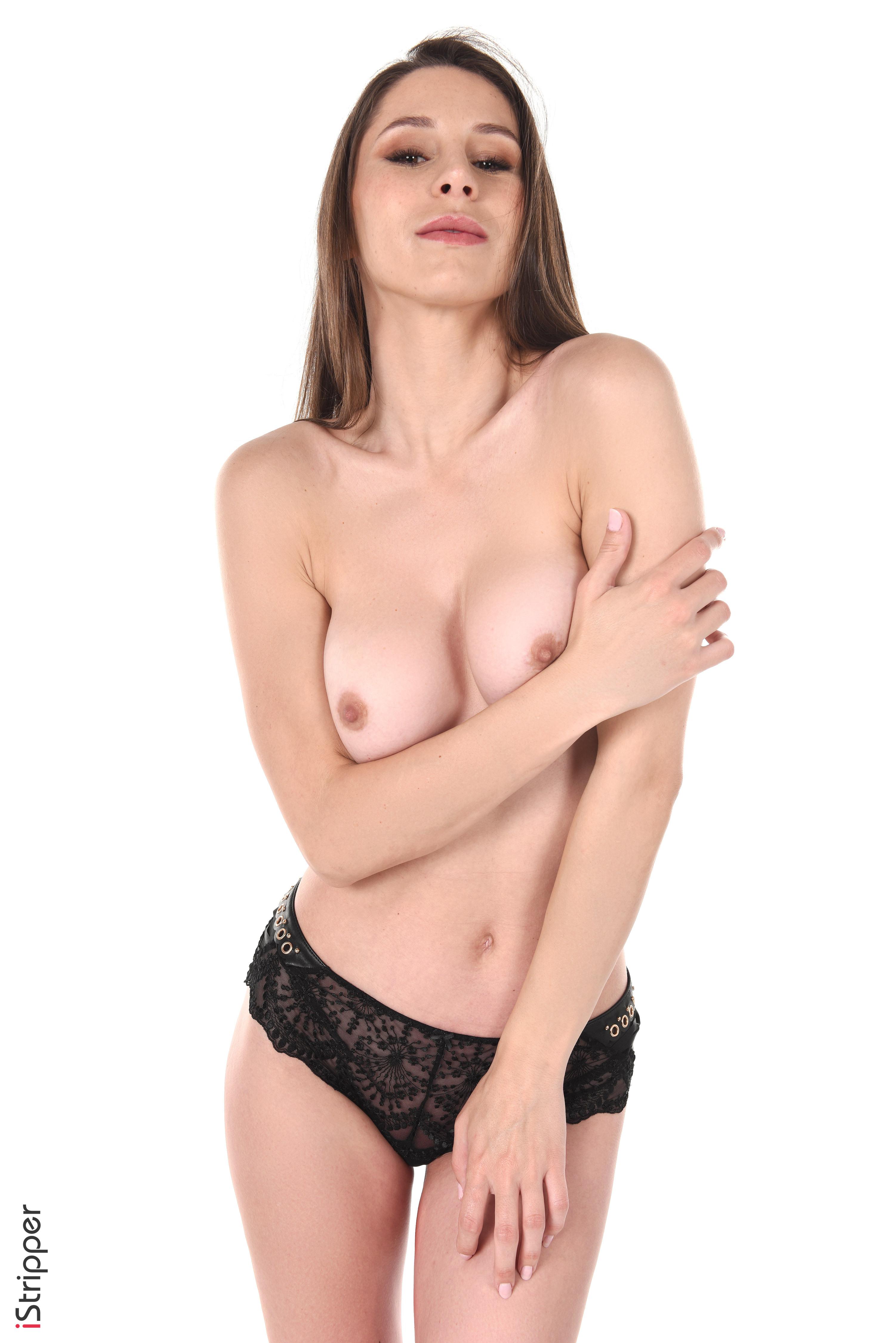 wallpaper girl sexy