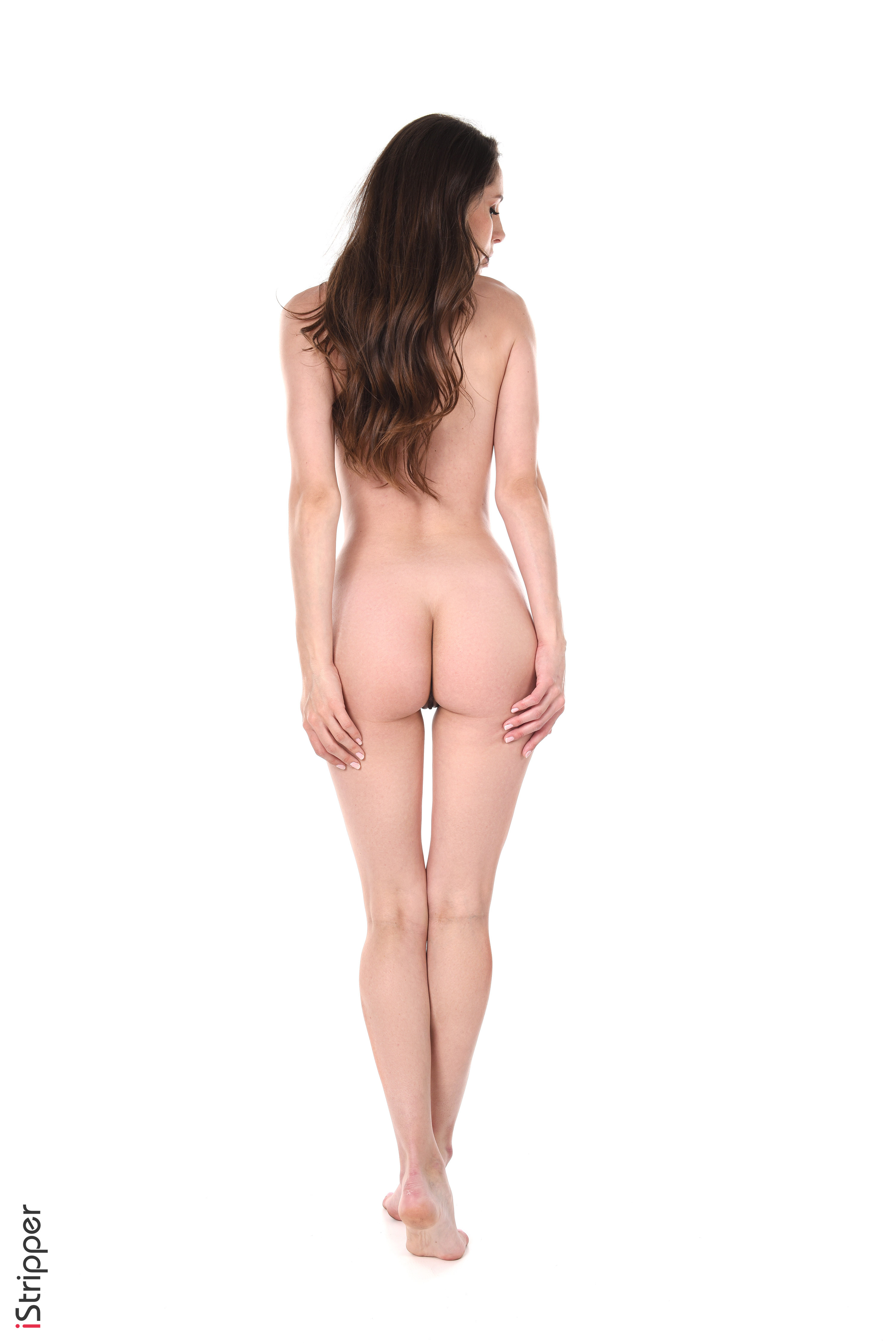 naked girl wallpapers free
