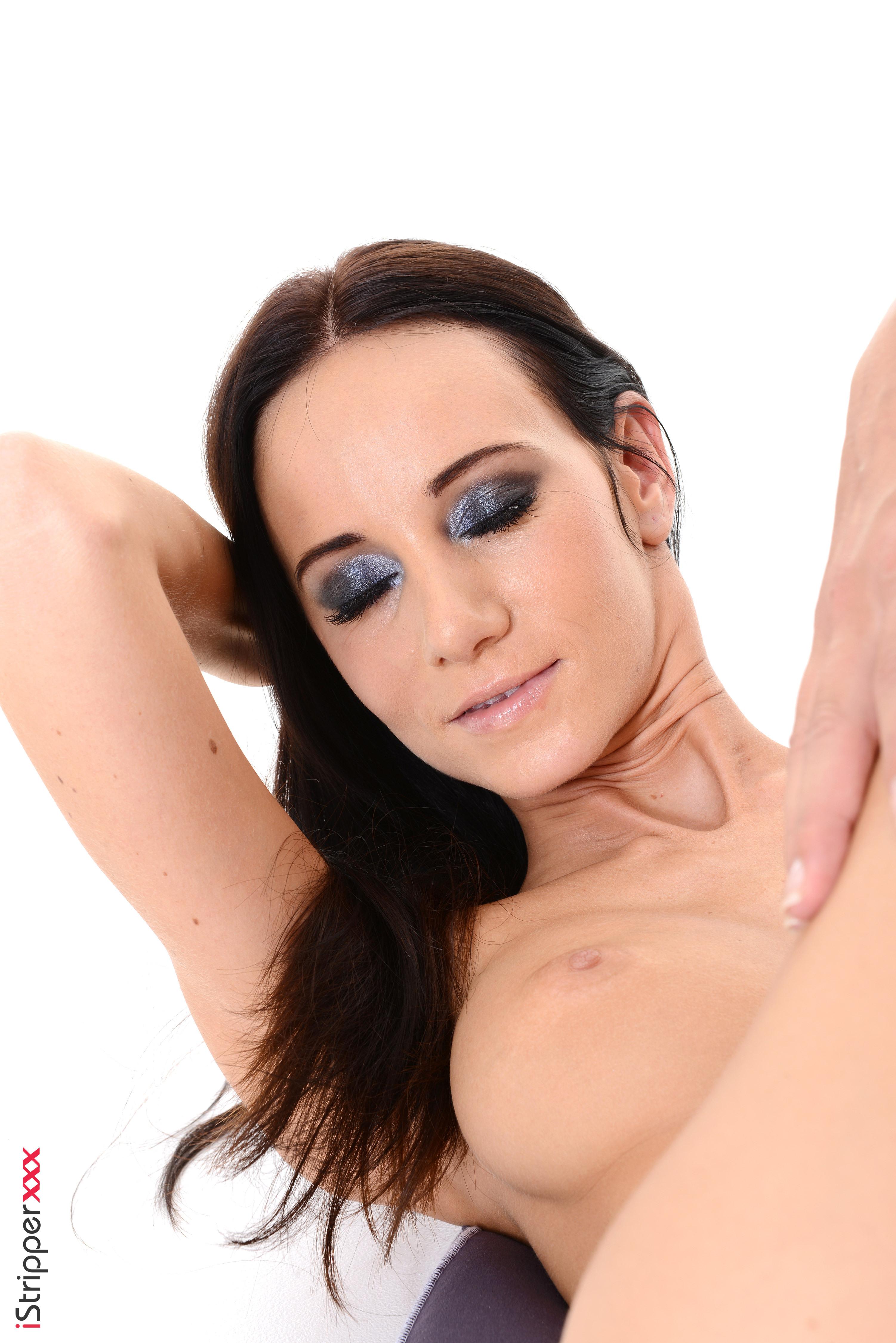 wallpaper nude women