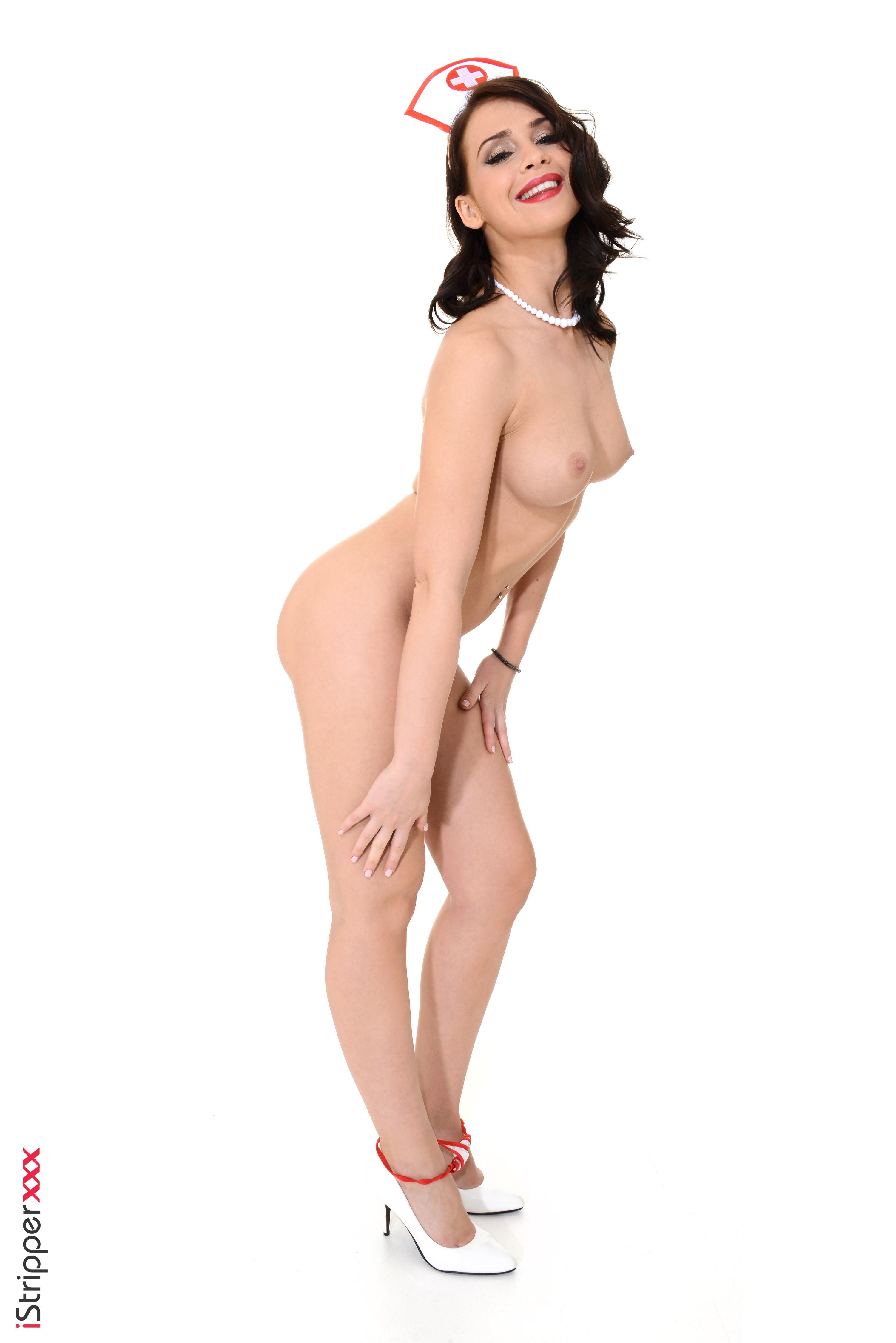 hot girls desktop wallpaper
