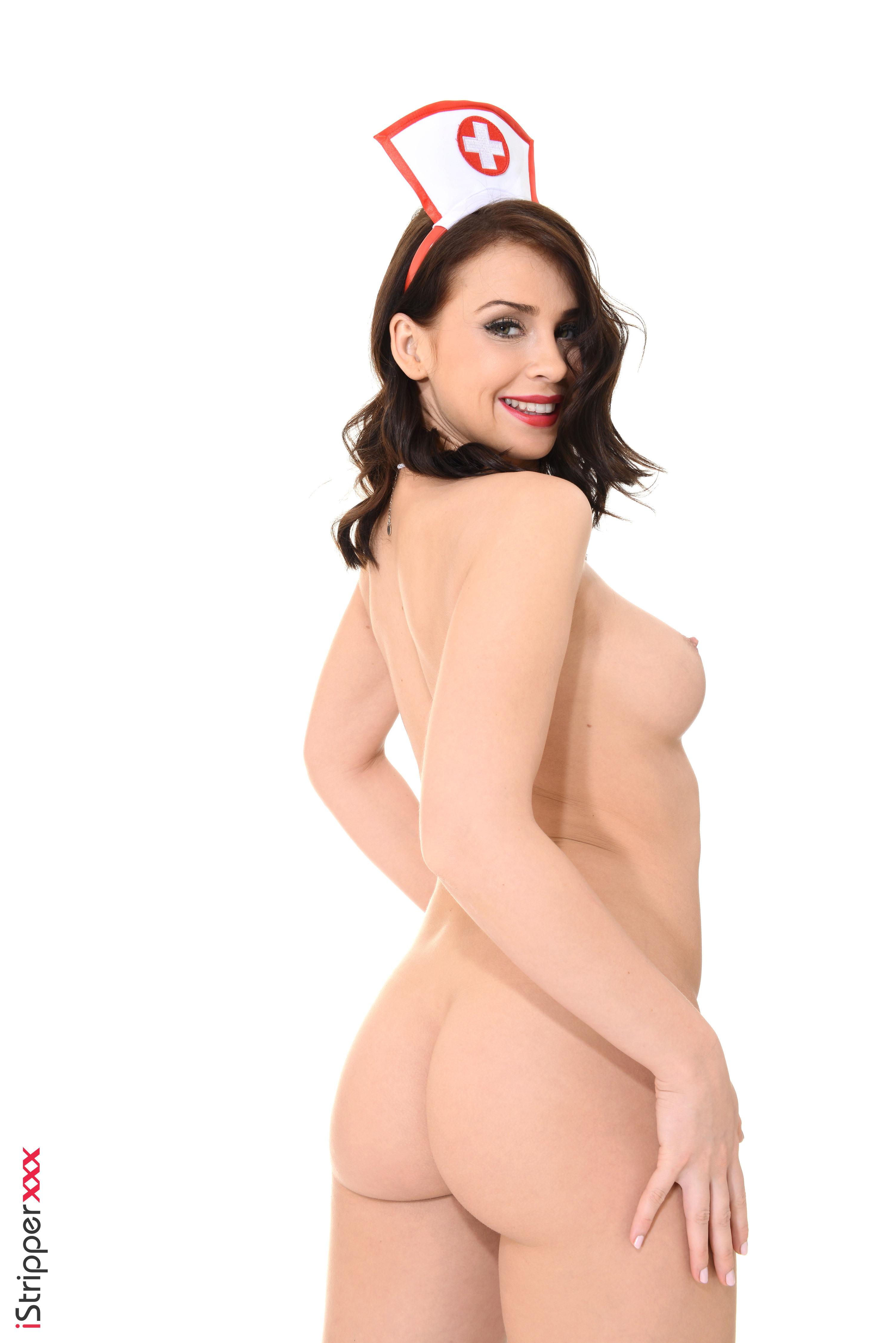 hot naked girls wallpaper
