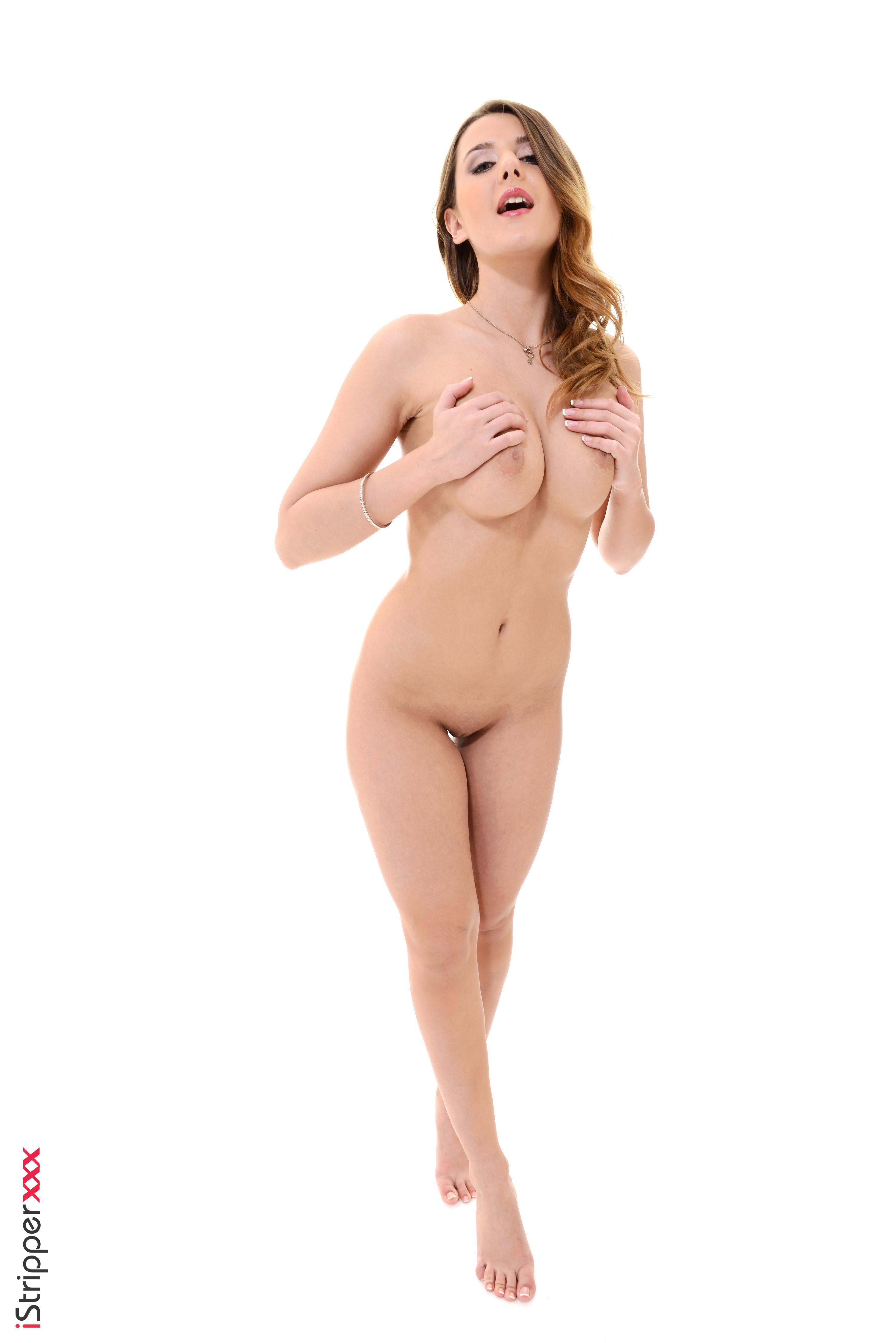 erotic sexy wallpaper