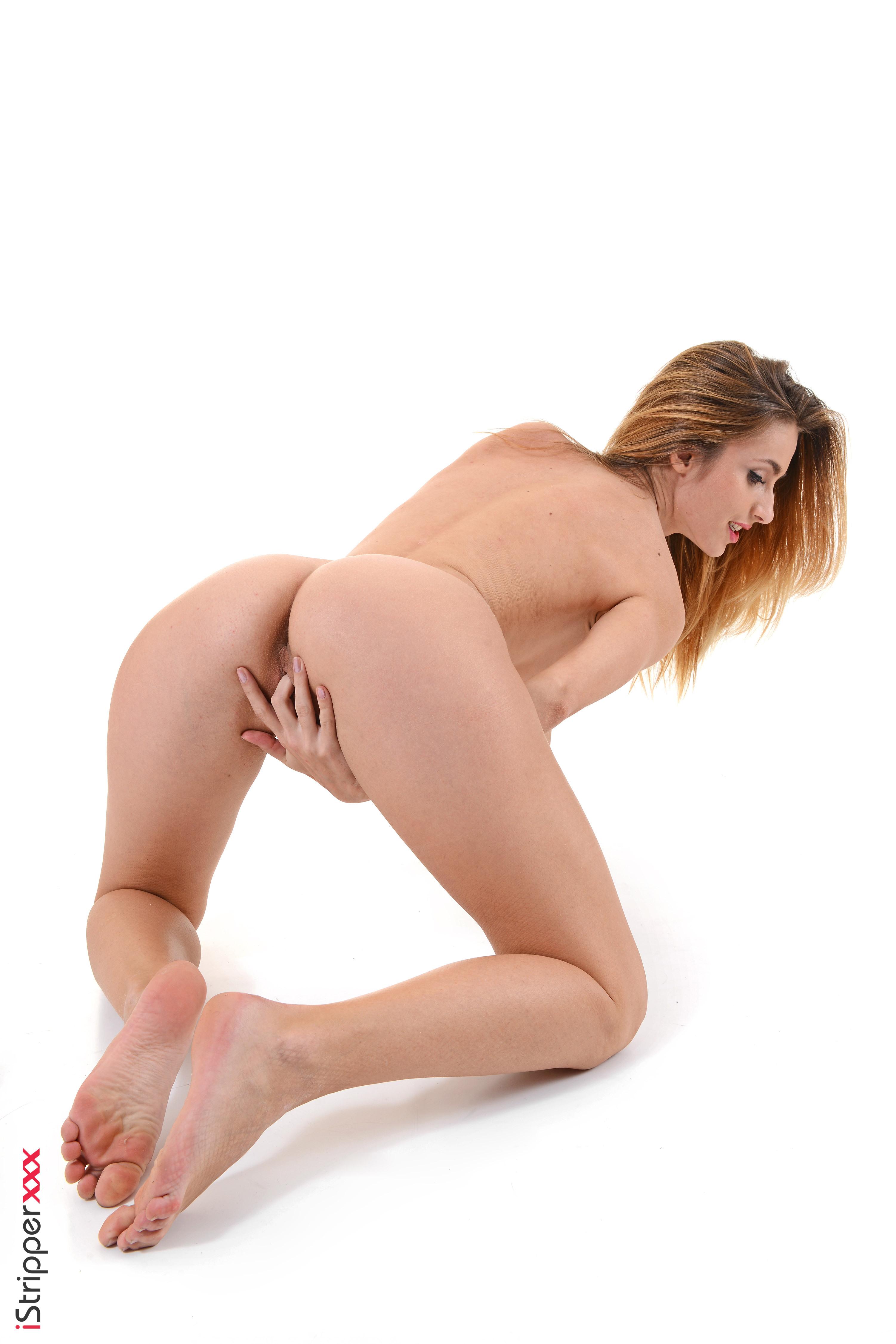 sexy desktop girls