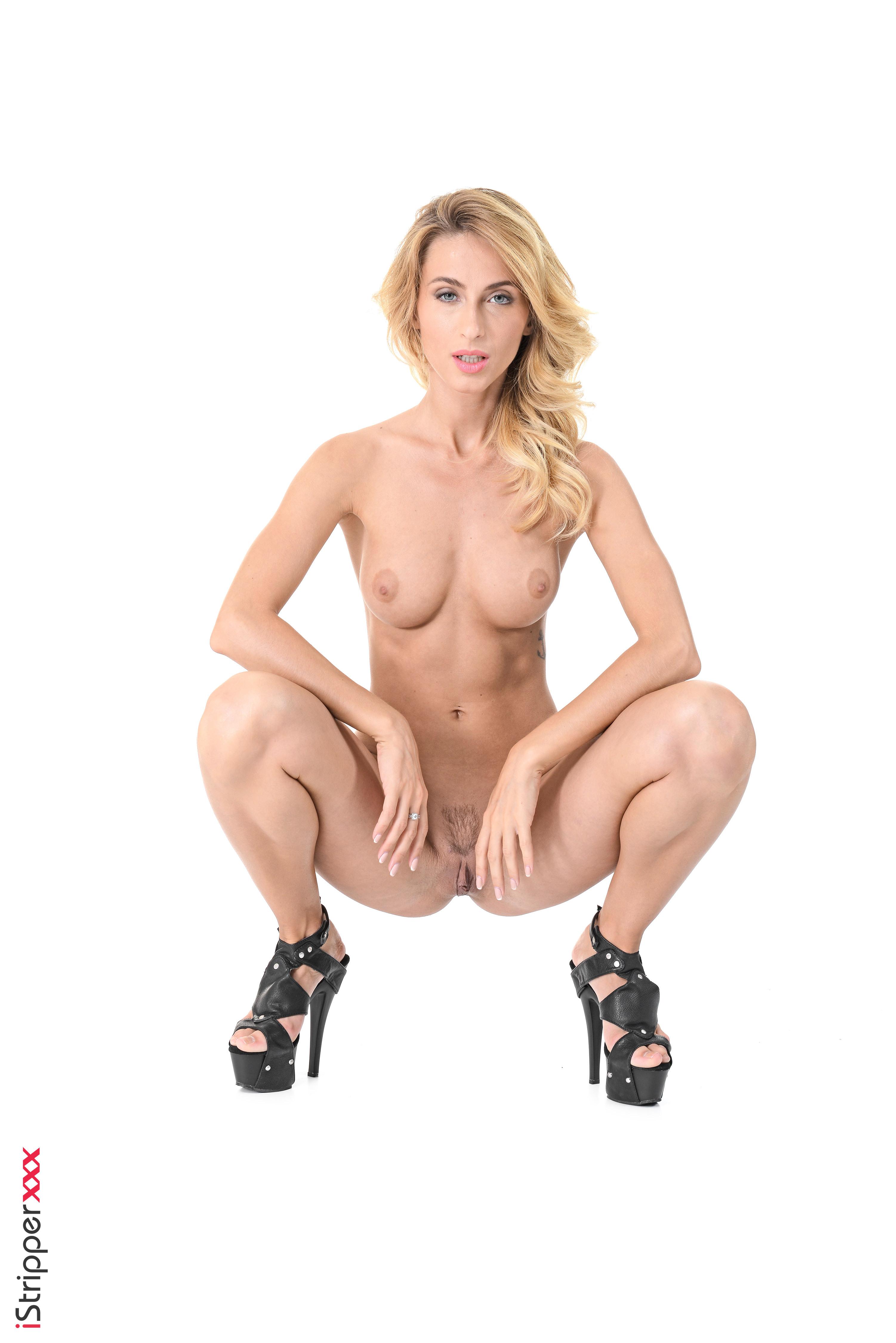 sexy prons