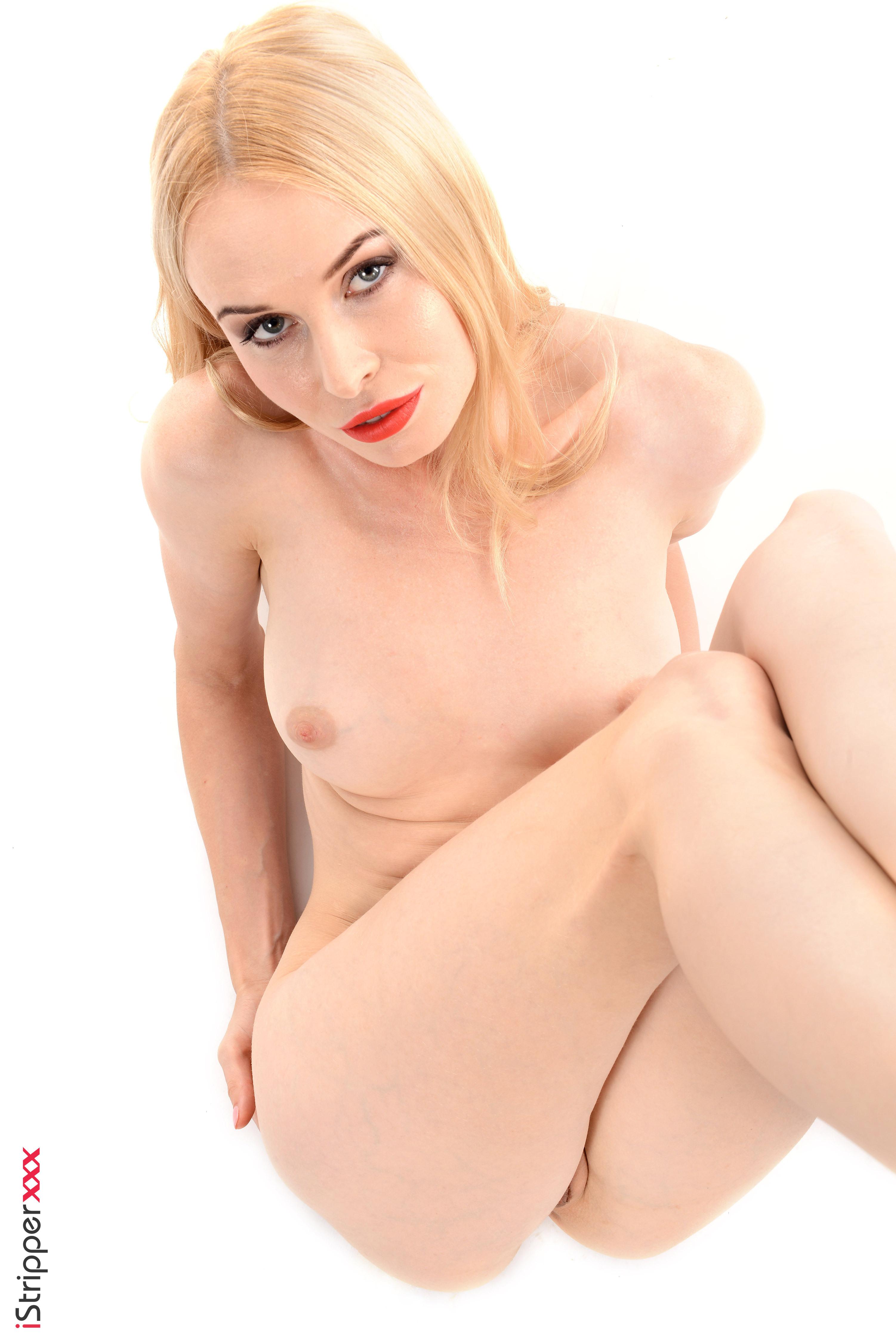 blad pussy pics