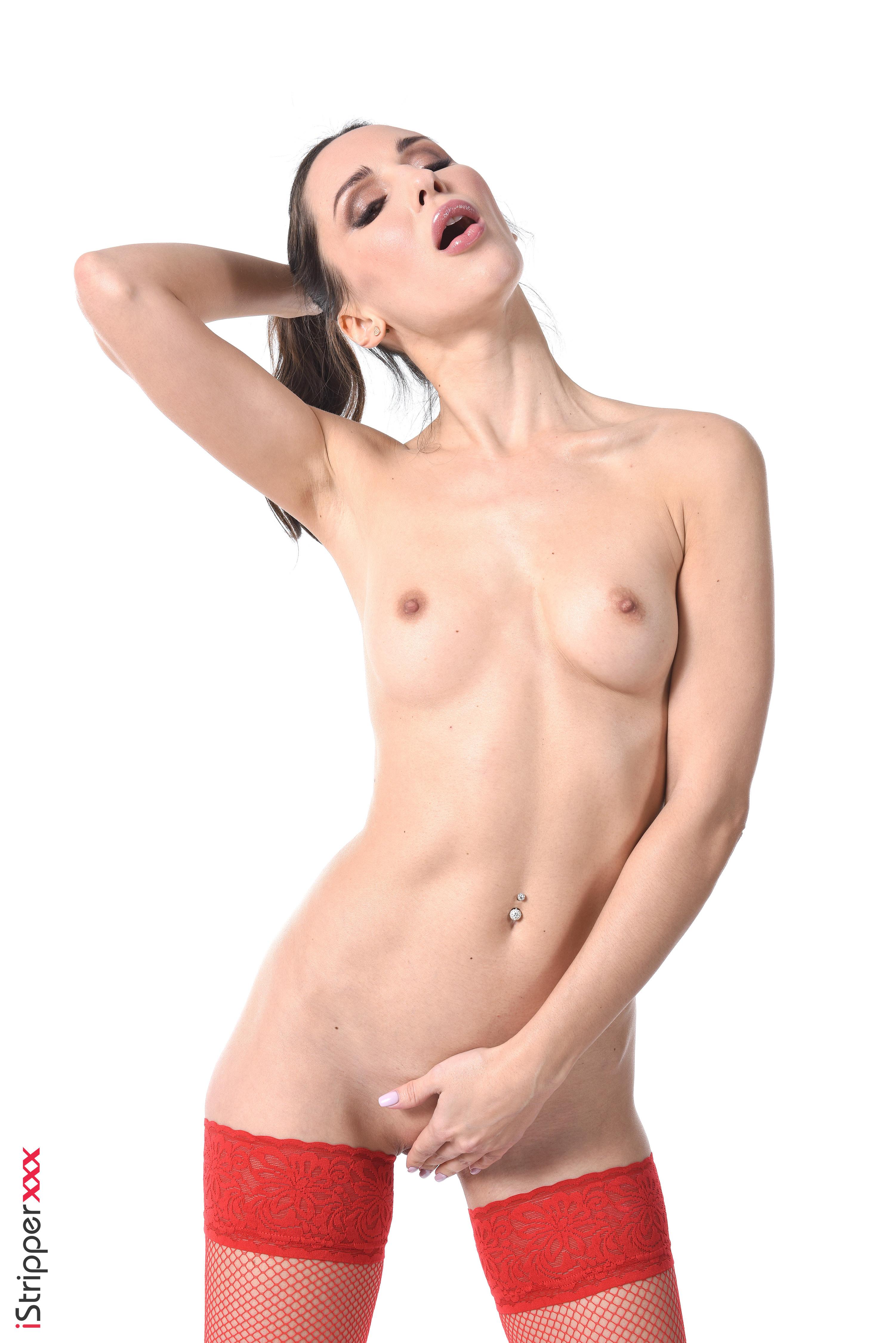 hot nude women wallpapers