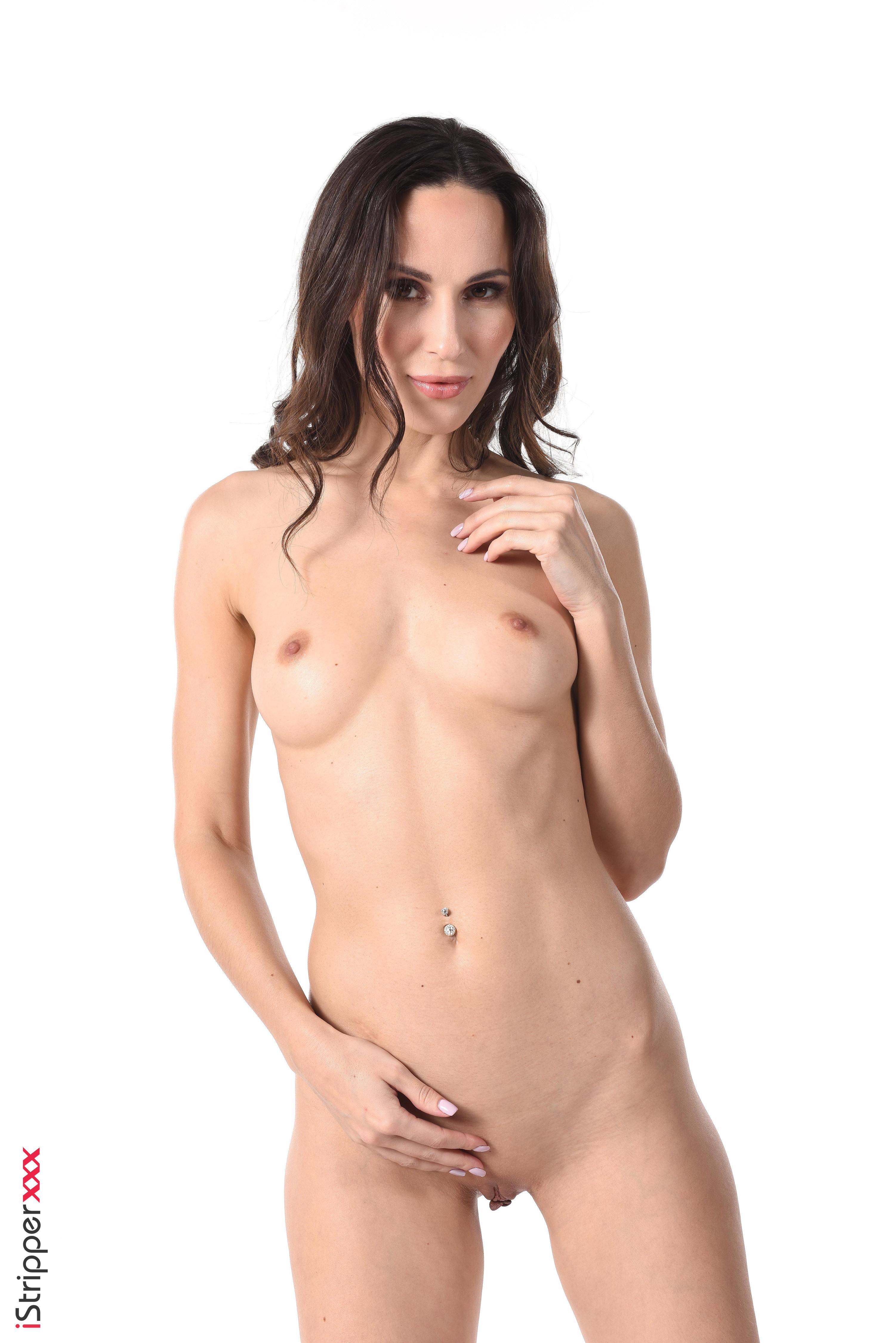 high resolution Porno wallpaper