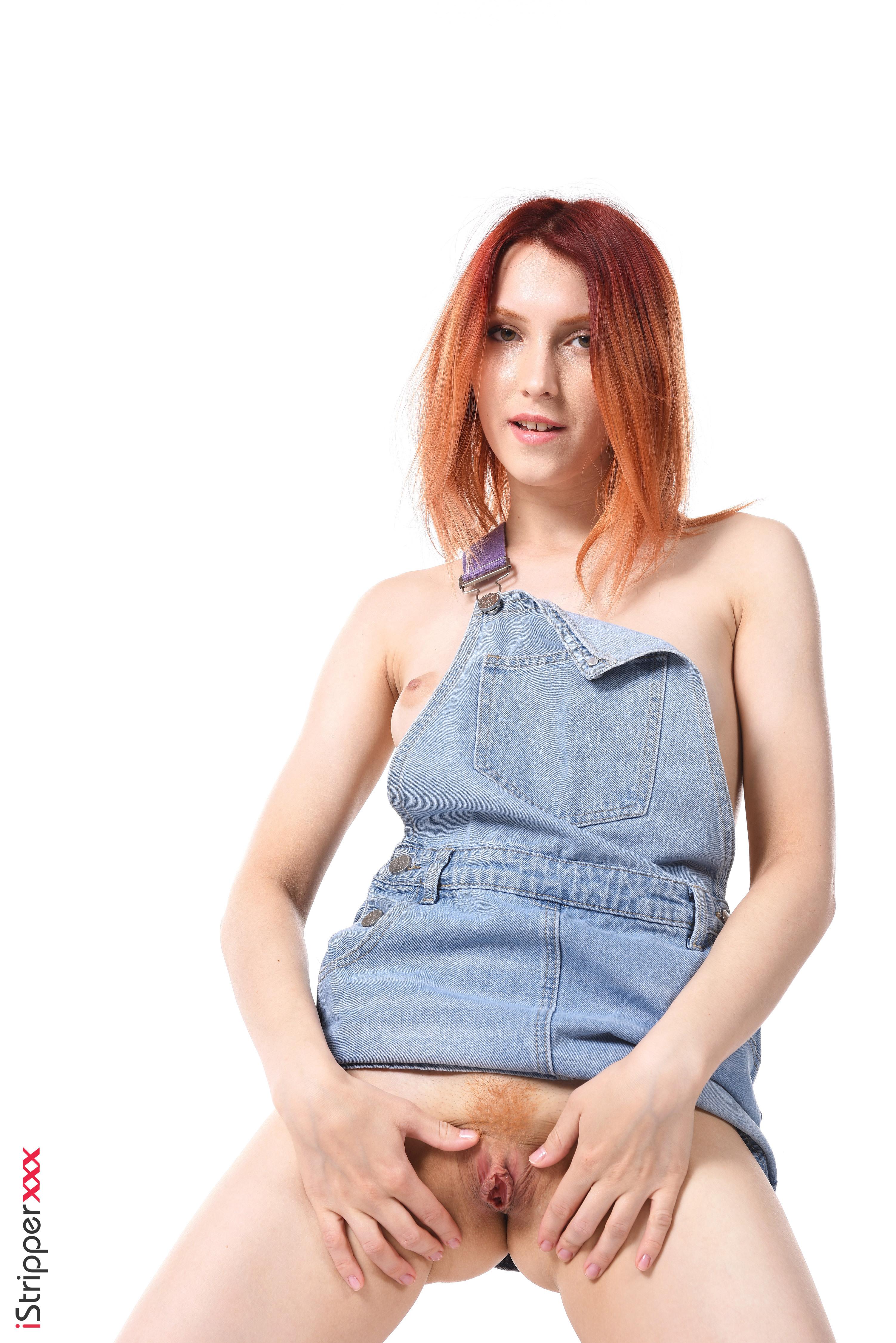 hot Huge boobed Latina ladies tittied Preggo beauties sexy lingerie