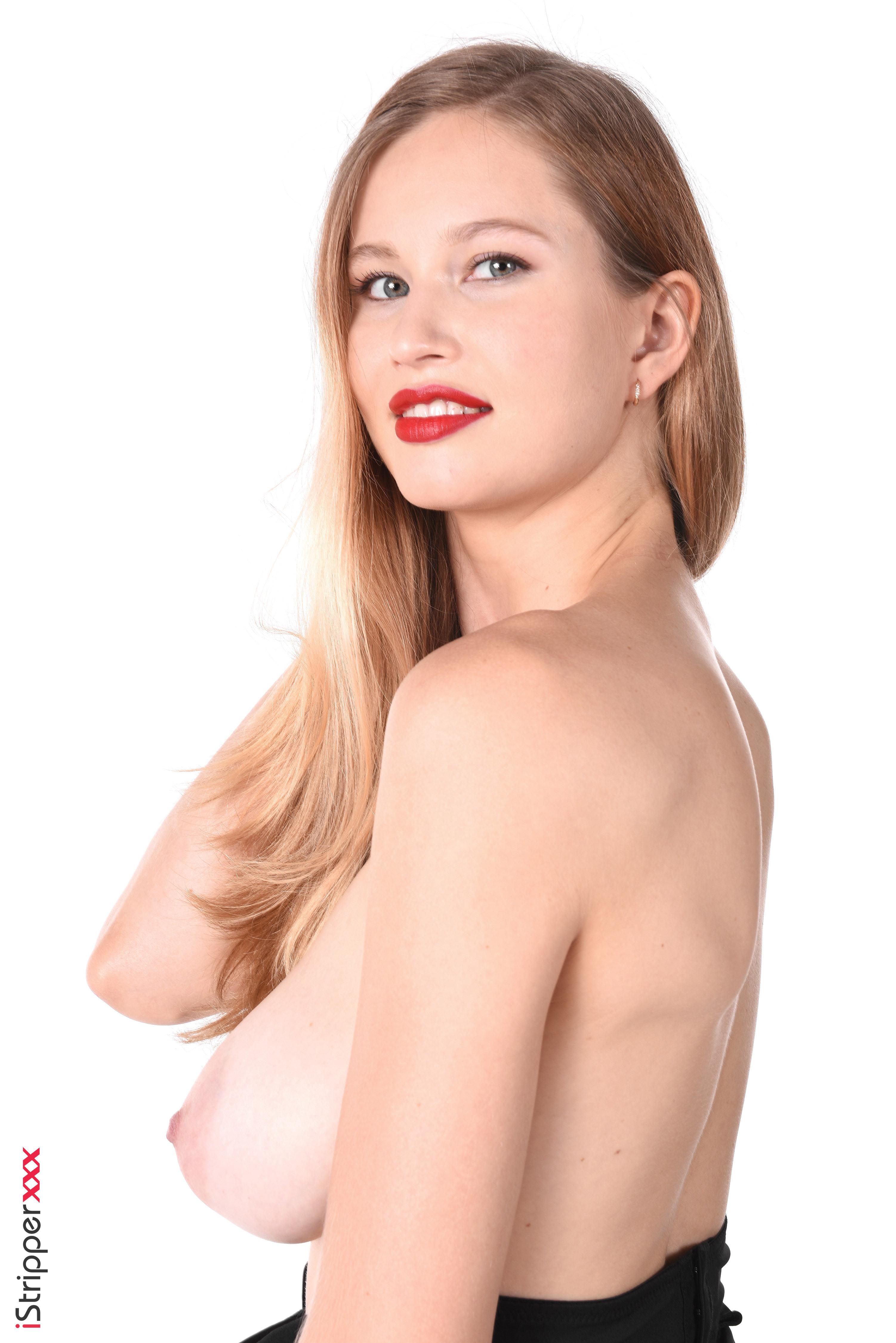 nude Girlies full hd wallpapers
