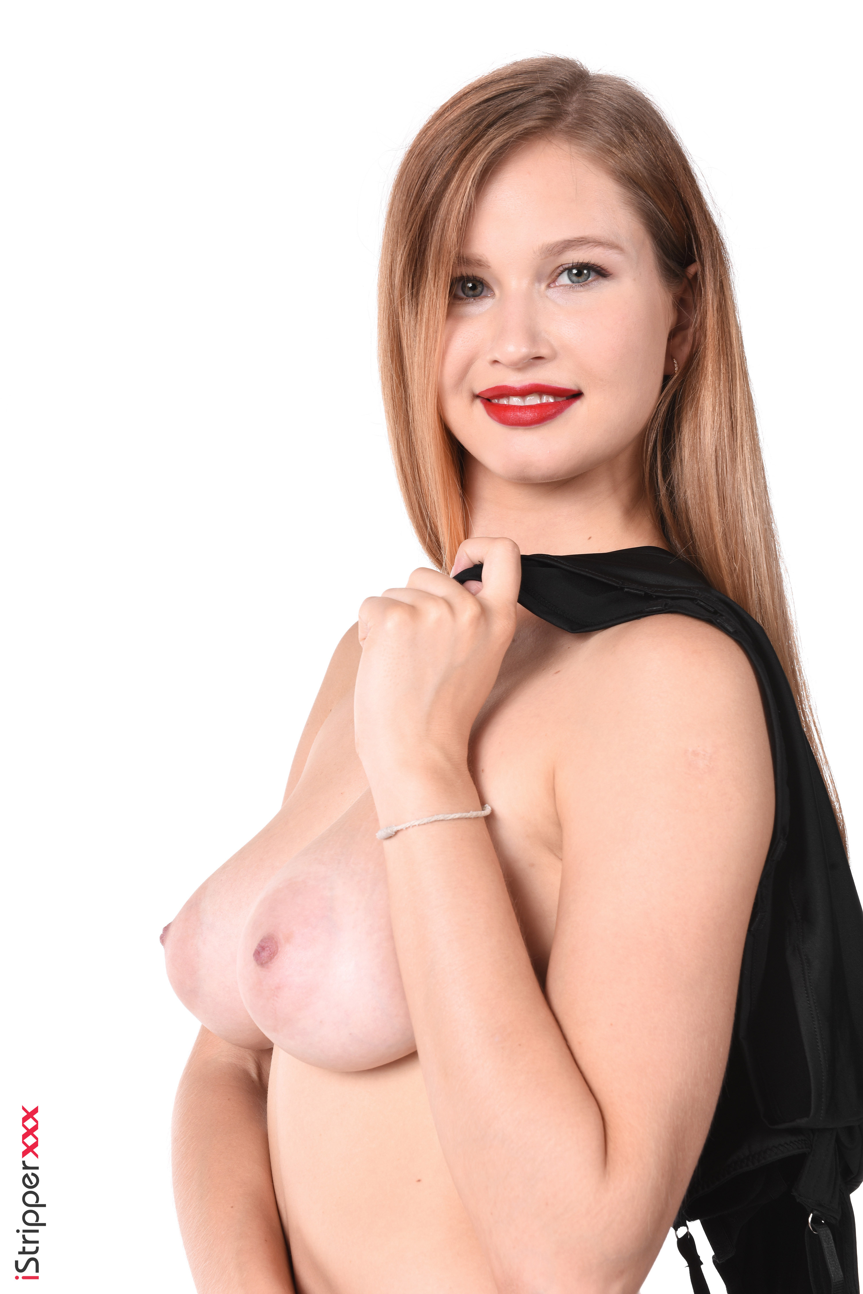 erotic babes naked